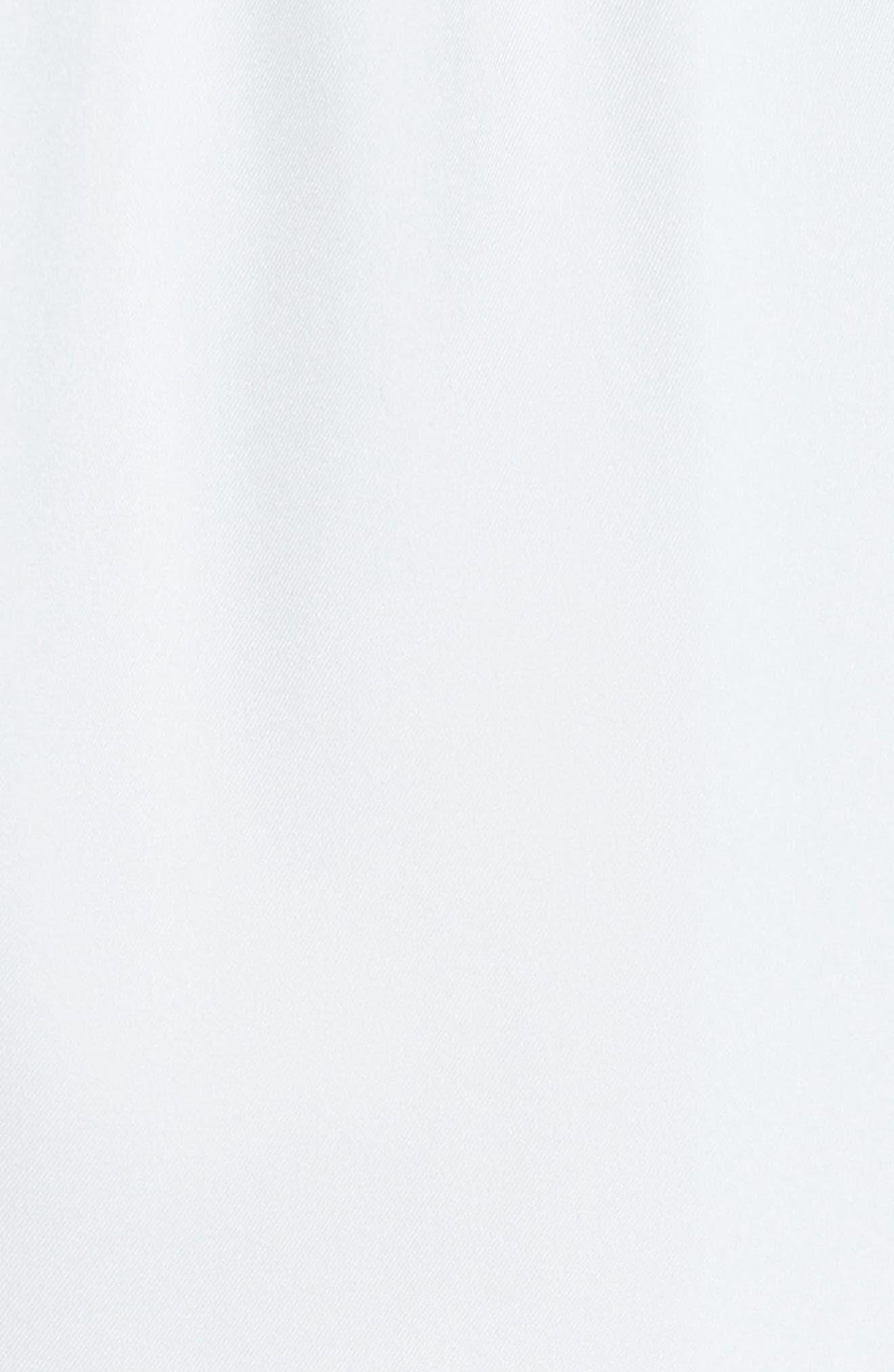 Dry Shorts,                             Alternate thumbnail 5, color,                             Atmosphere Grey/ Smoke/ Black