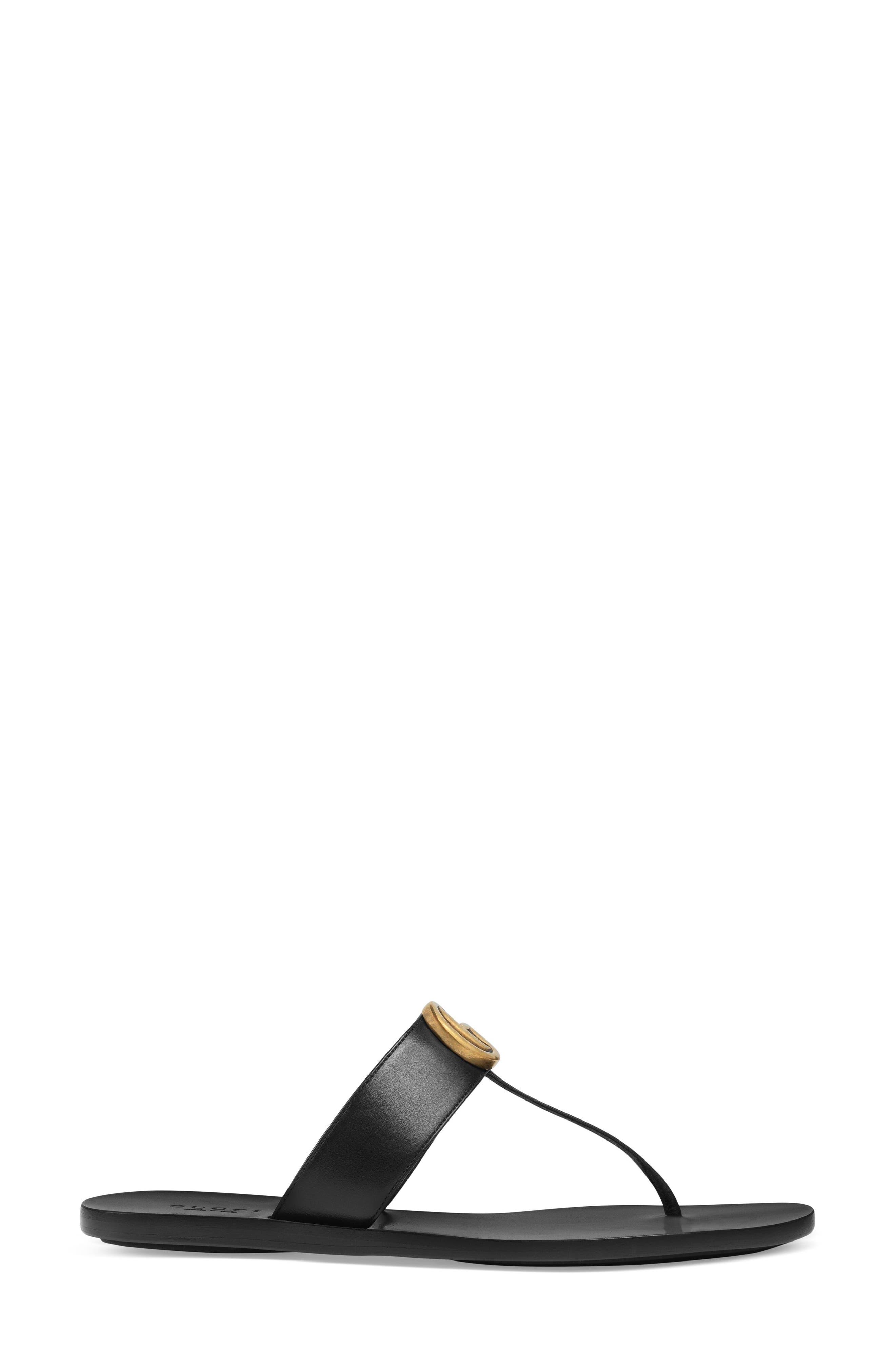 7b85f835c Women s Gucci Sandals