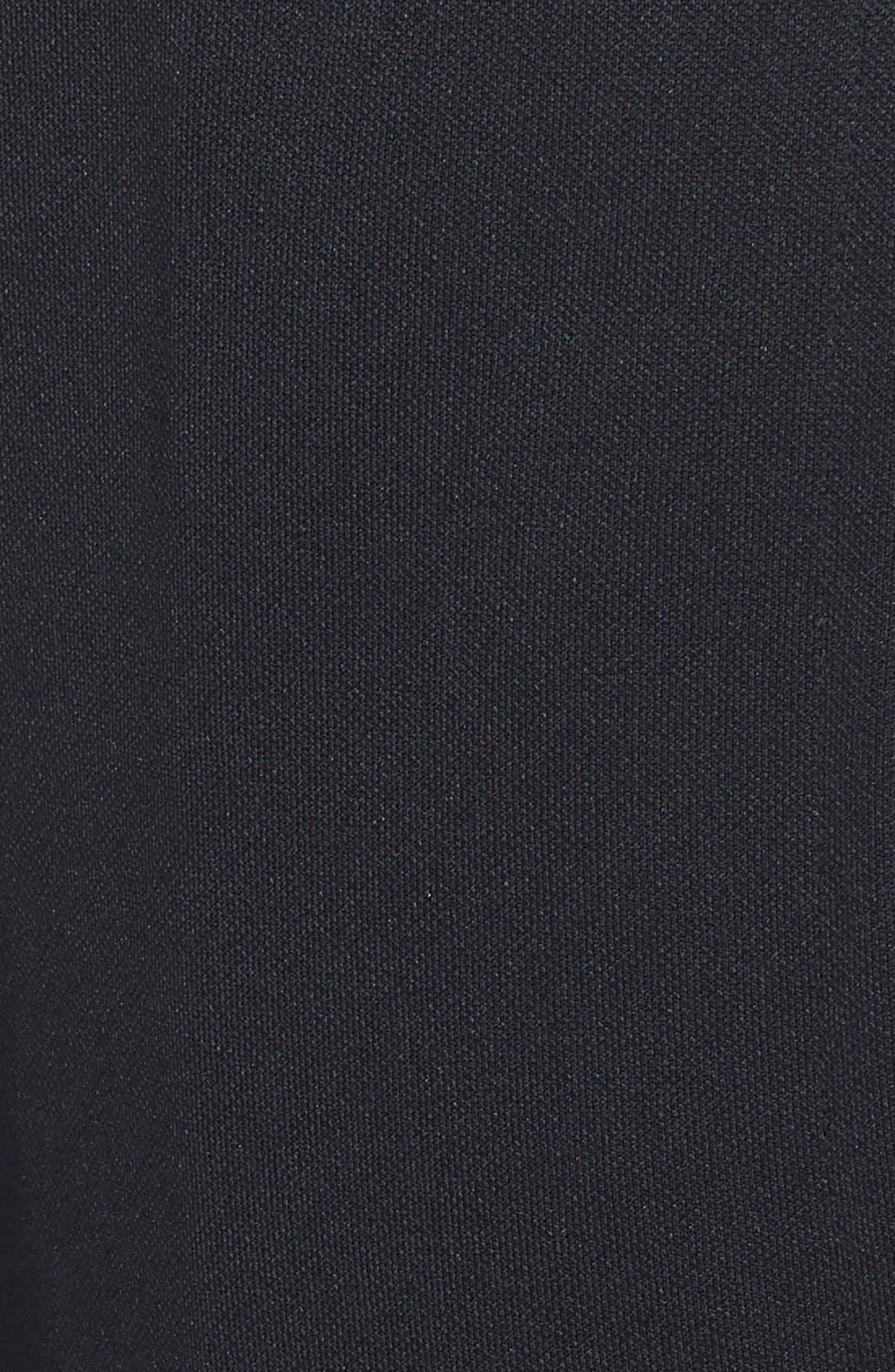 Alternate Image 4  - adidas 'Tiro 15' Training Pants