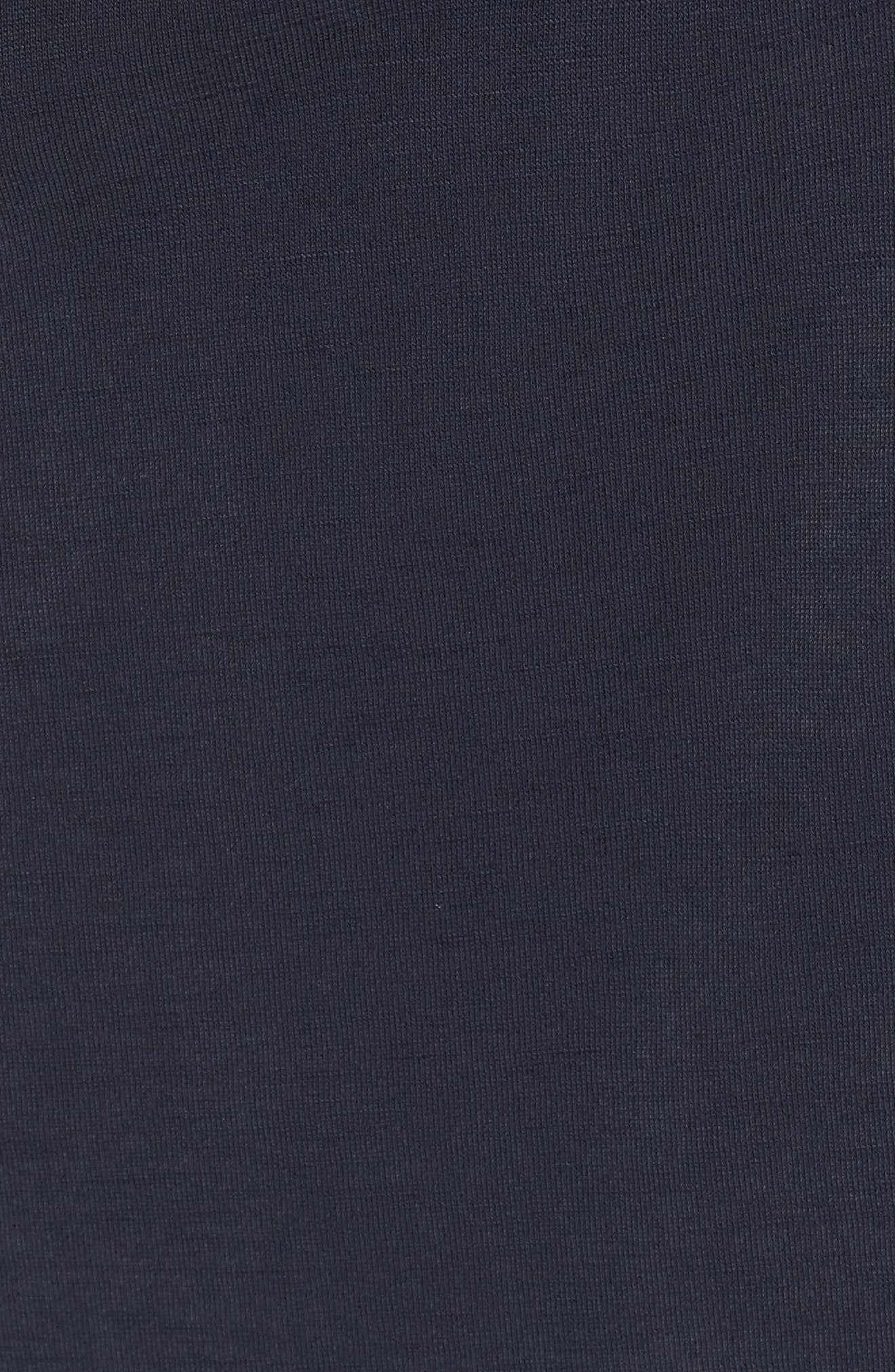 Alternate Image 5  - NIC+ZOE Seasonless Jacket