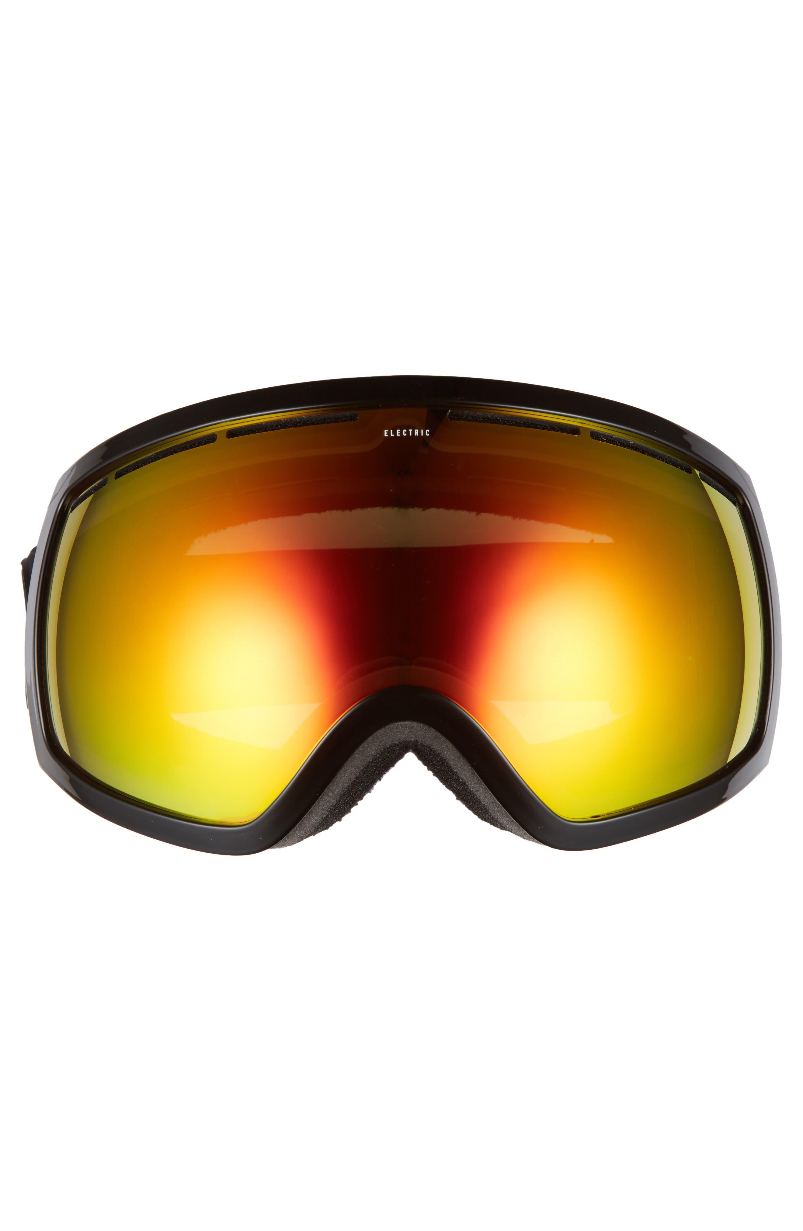 Alternate Image 3  - ELECTRIC EG2 Snow Goggles