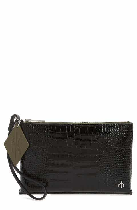 Women S Rag Amp Bone Designer Handbags Amp Wallets Nordstrom