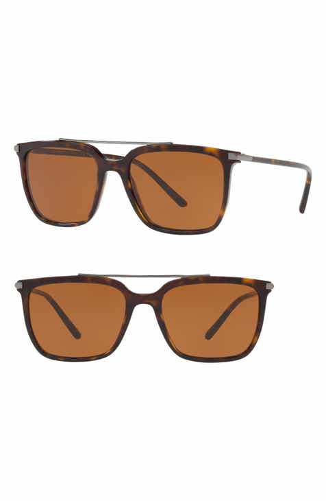 3afbebc1559a dolce and gabbana sun glasses | Nordstrom