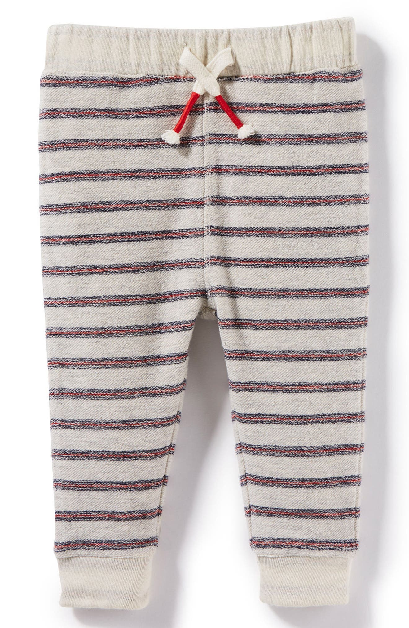 Peek Ziggy Sweatpants (Baby Boys)