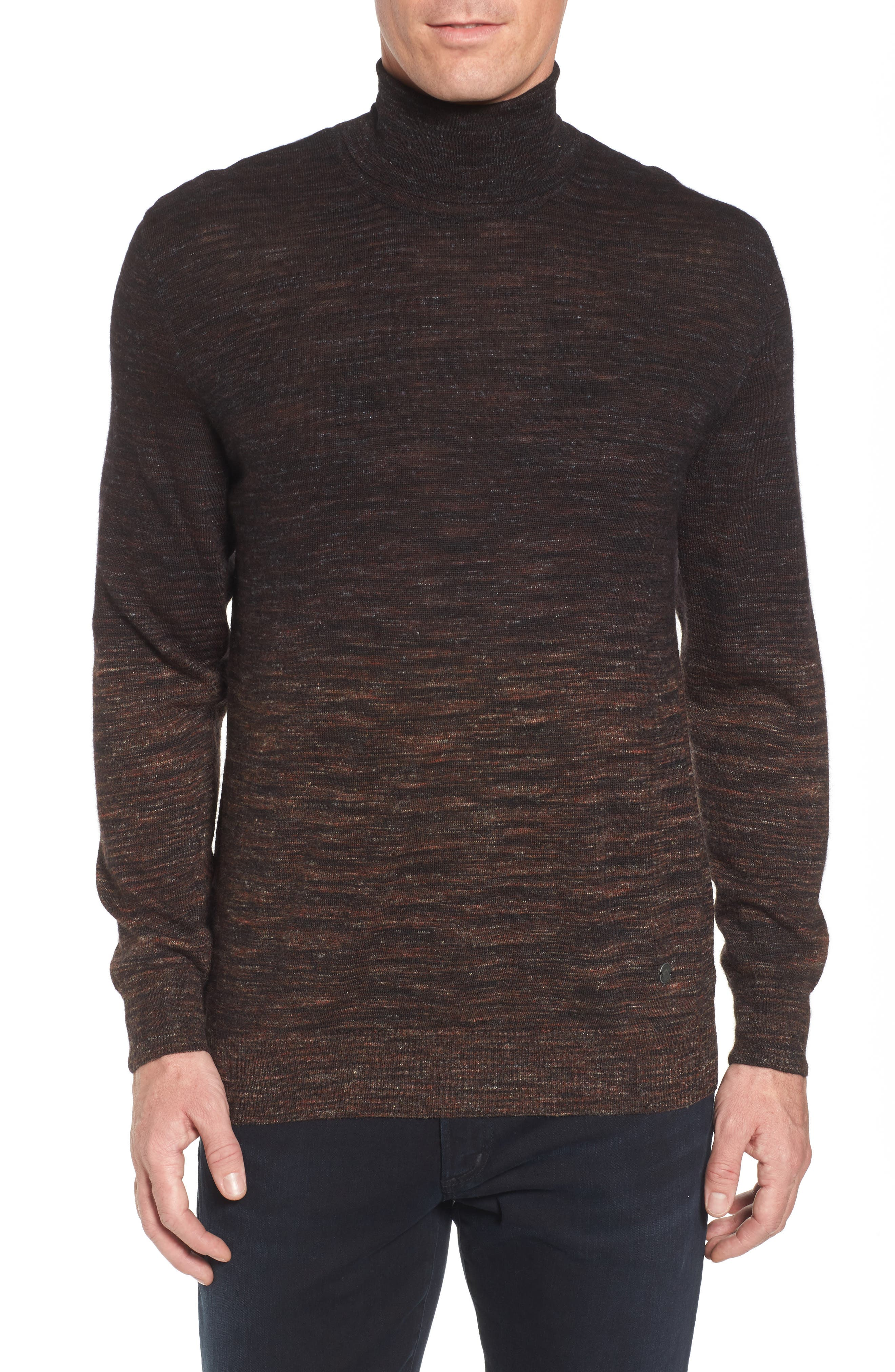 Men's Turtleneck Sweaters | Nordstrom