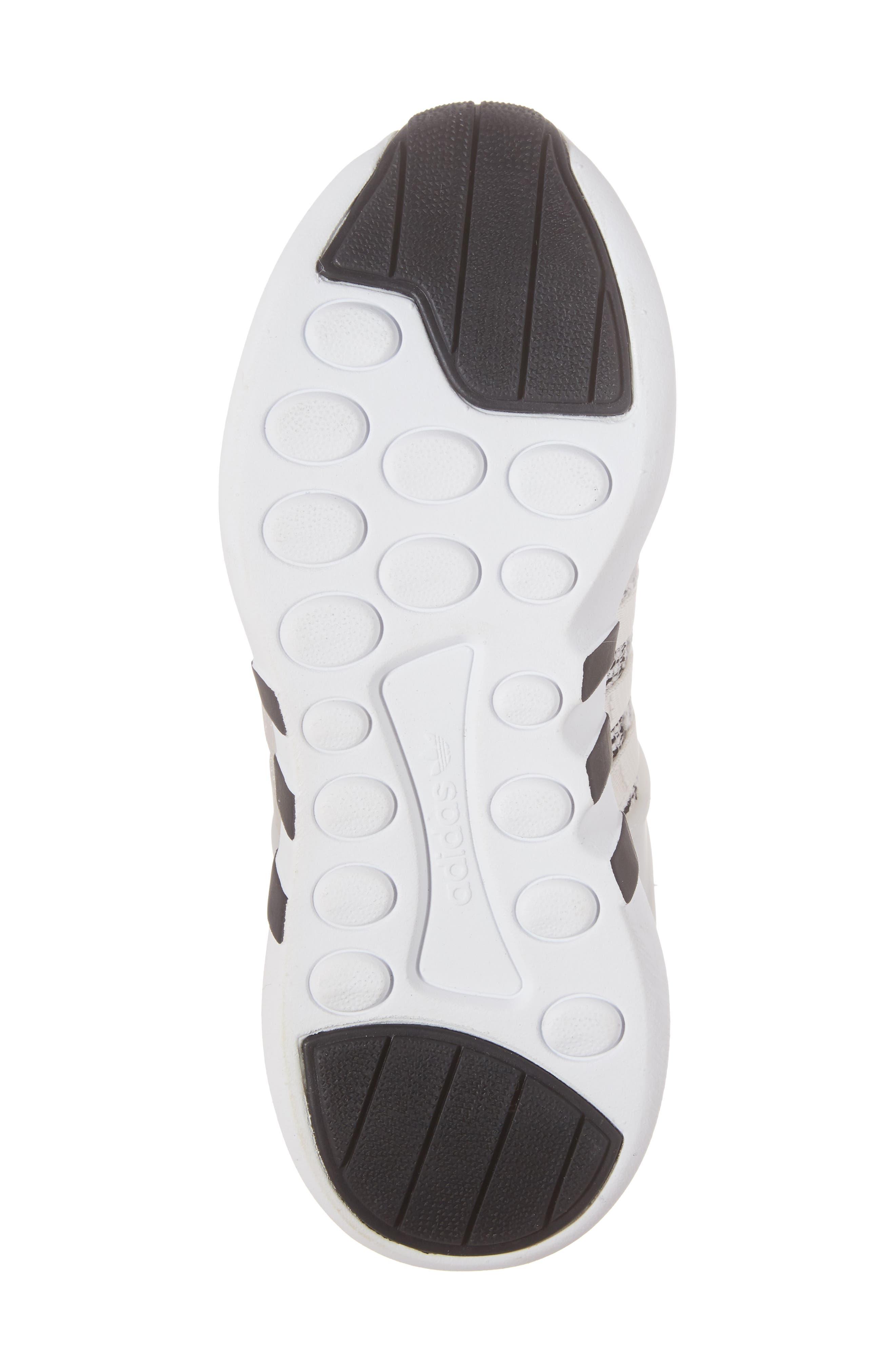 Alternate Image 6  - adidas EQT Support Adv Sneaker (Women)