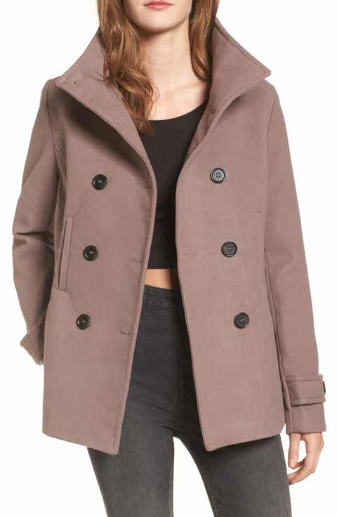 Women's Jackets Sale | Coats & Outerwear | Nordstrom