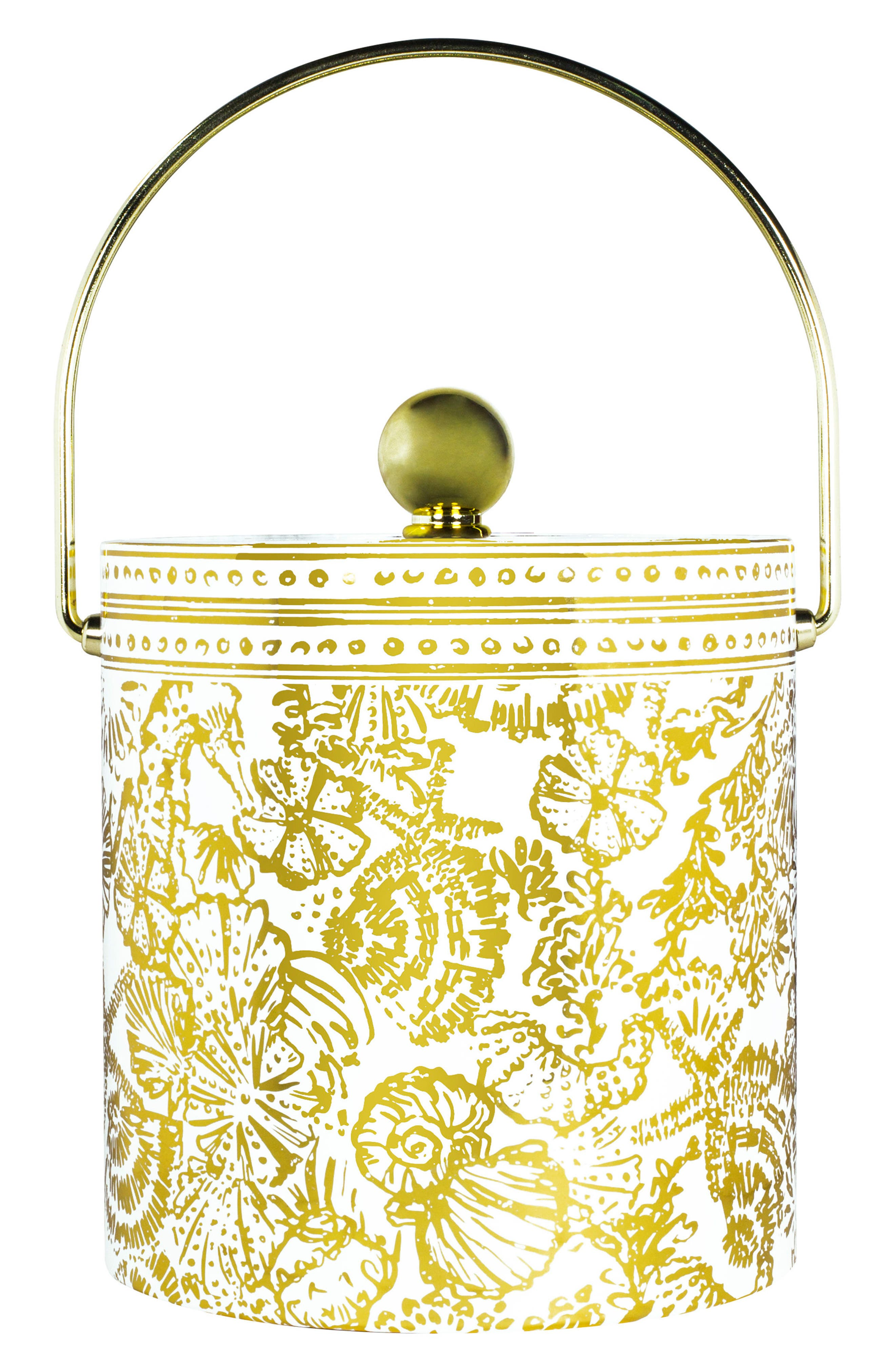 Alternate Image 1 Selected - Lilly Pulitzer® Ice Bucket