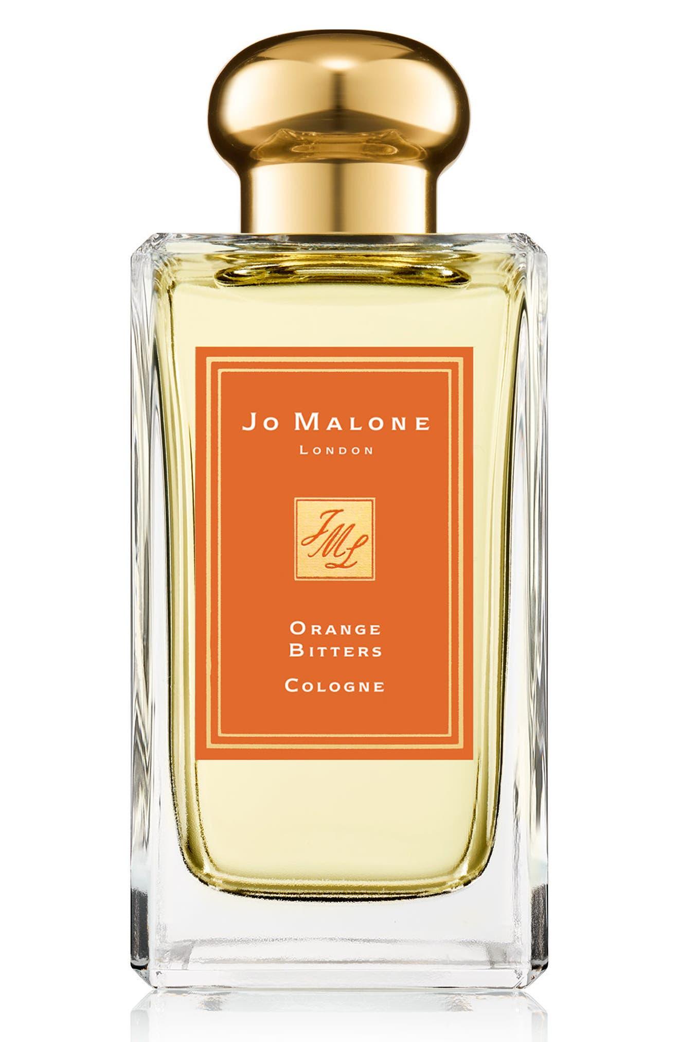 Main Image - Jo Malone London™ Orange Bitters Cologne