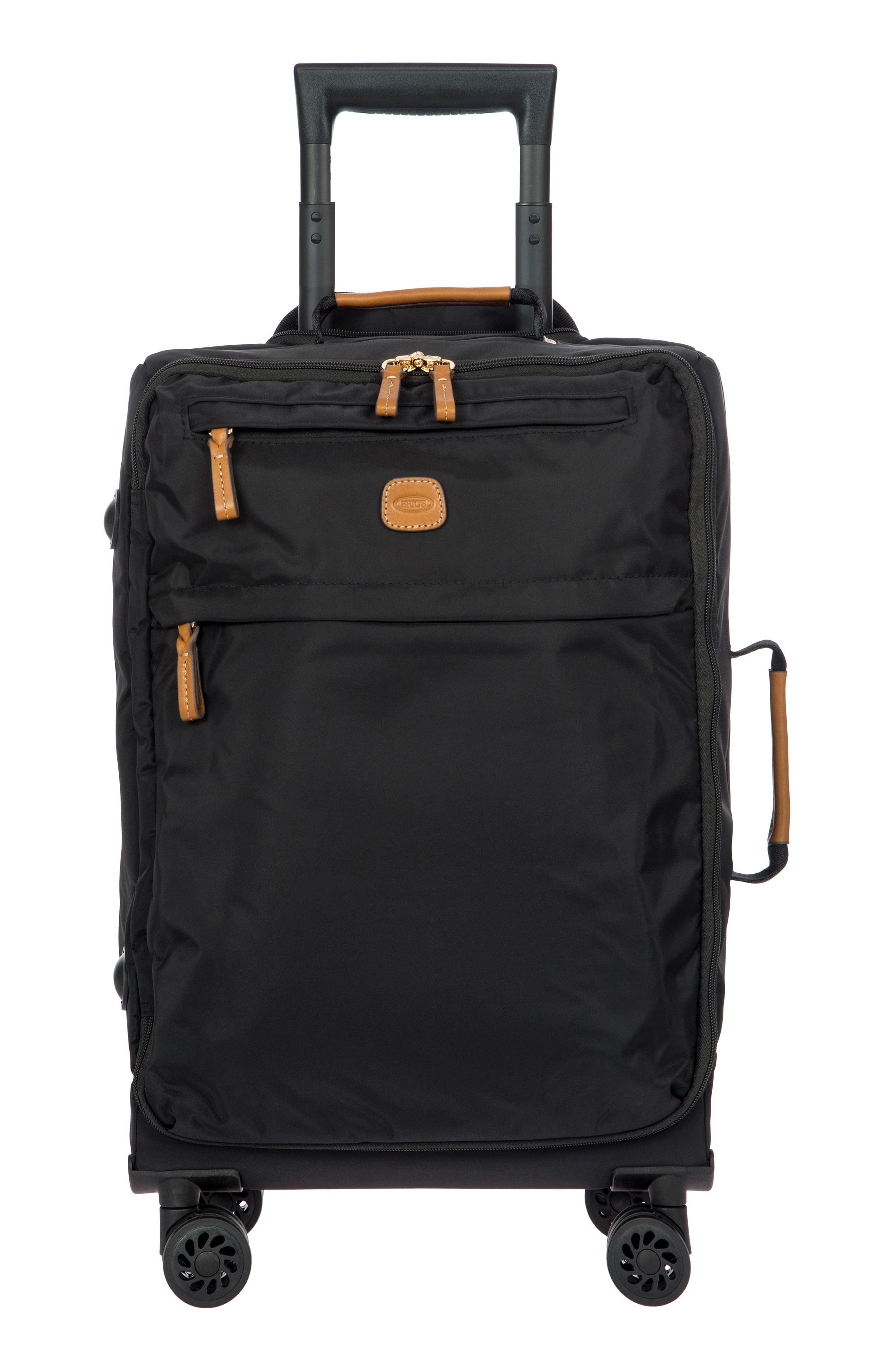 Alternate Image 8  - Bric's X-Bag 21 Inch Spinner Carry-On