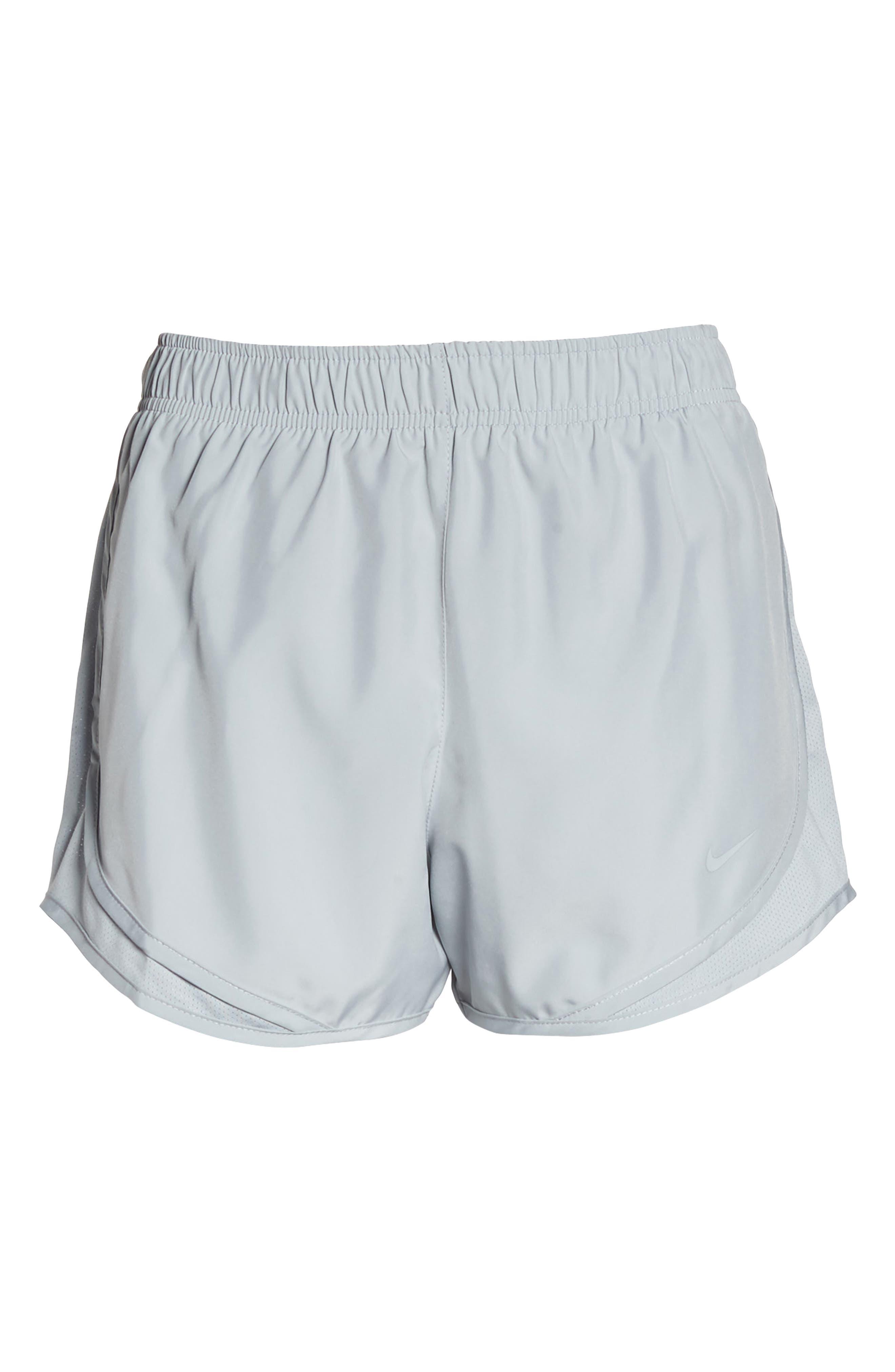 Nike Dry Tempo Running Shorts