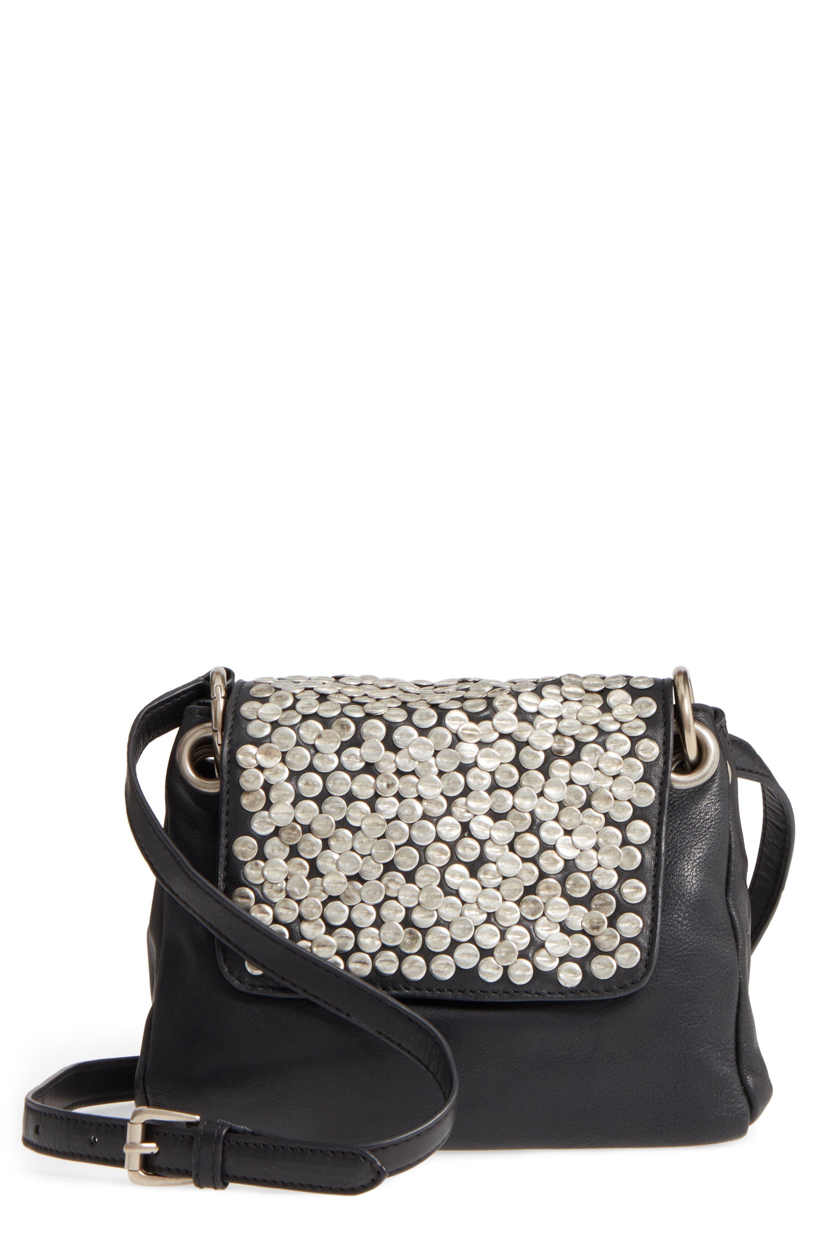 Céline Dion Cadence Crossbody Bag