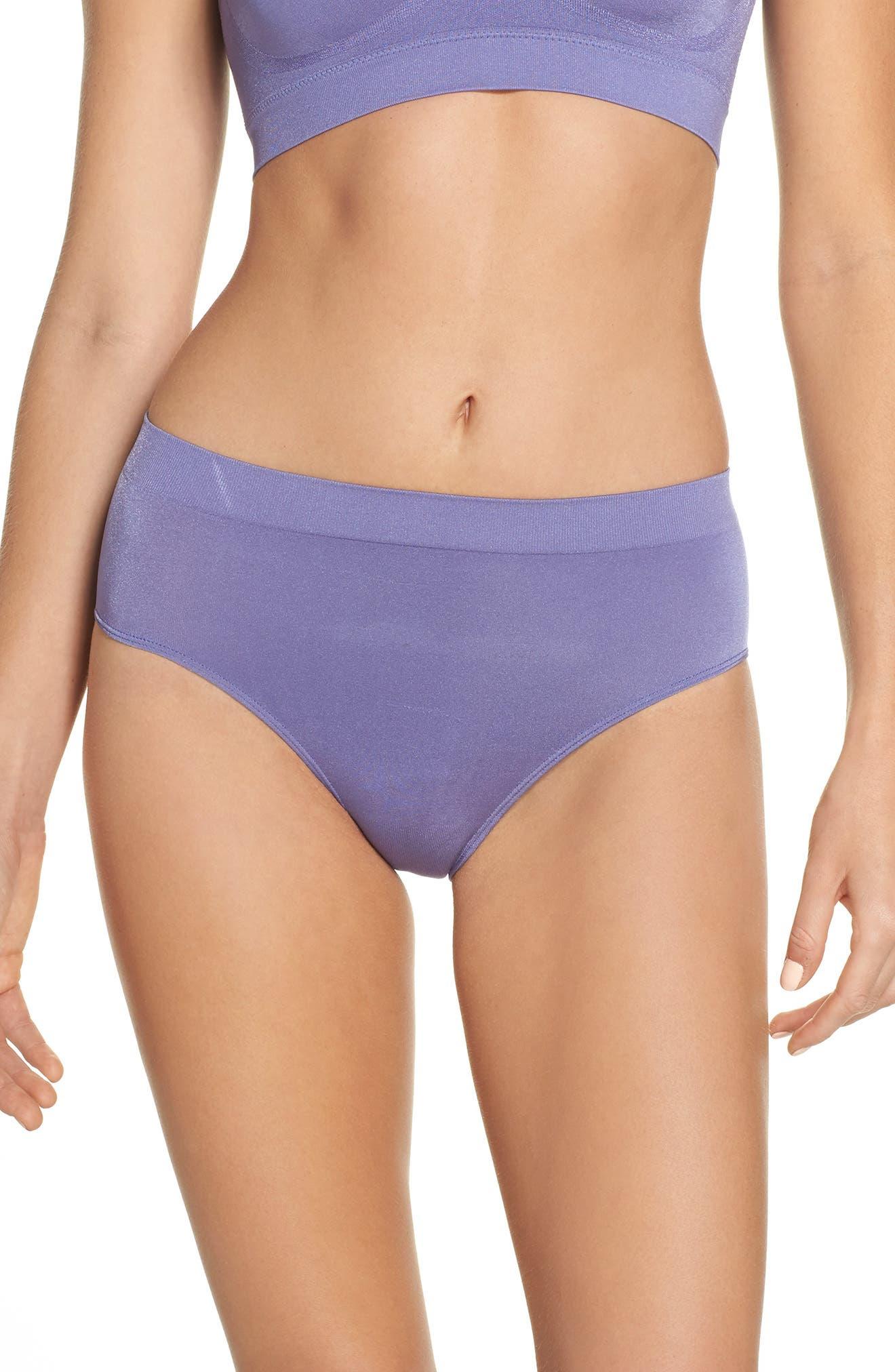 women's plus-size lingerie & underwear | nordstrom