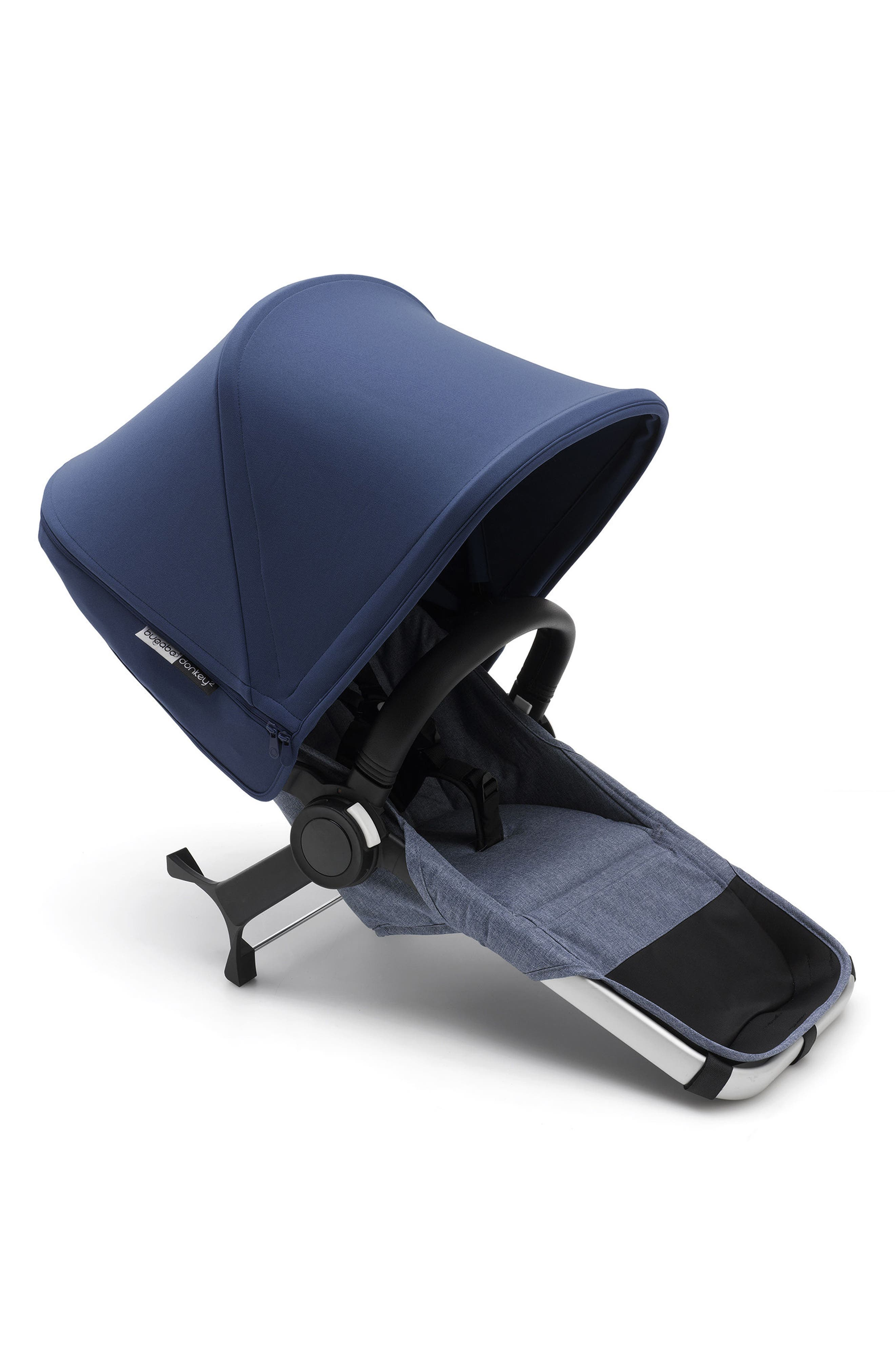 Main Image - Bugaboo Donkey2 Complete Duo Extension Set