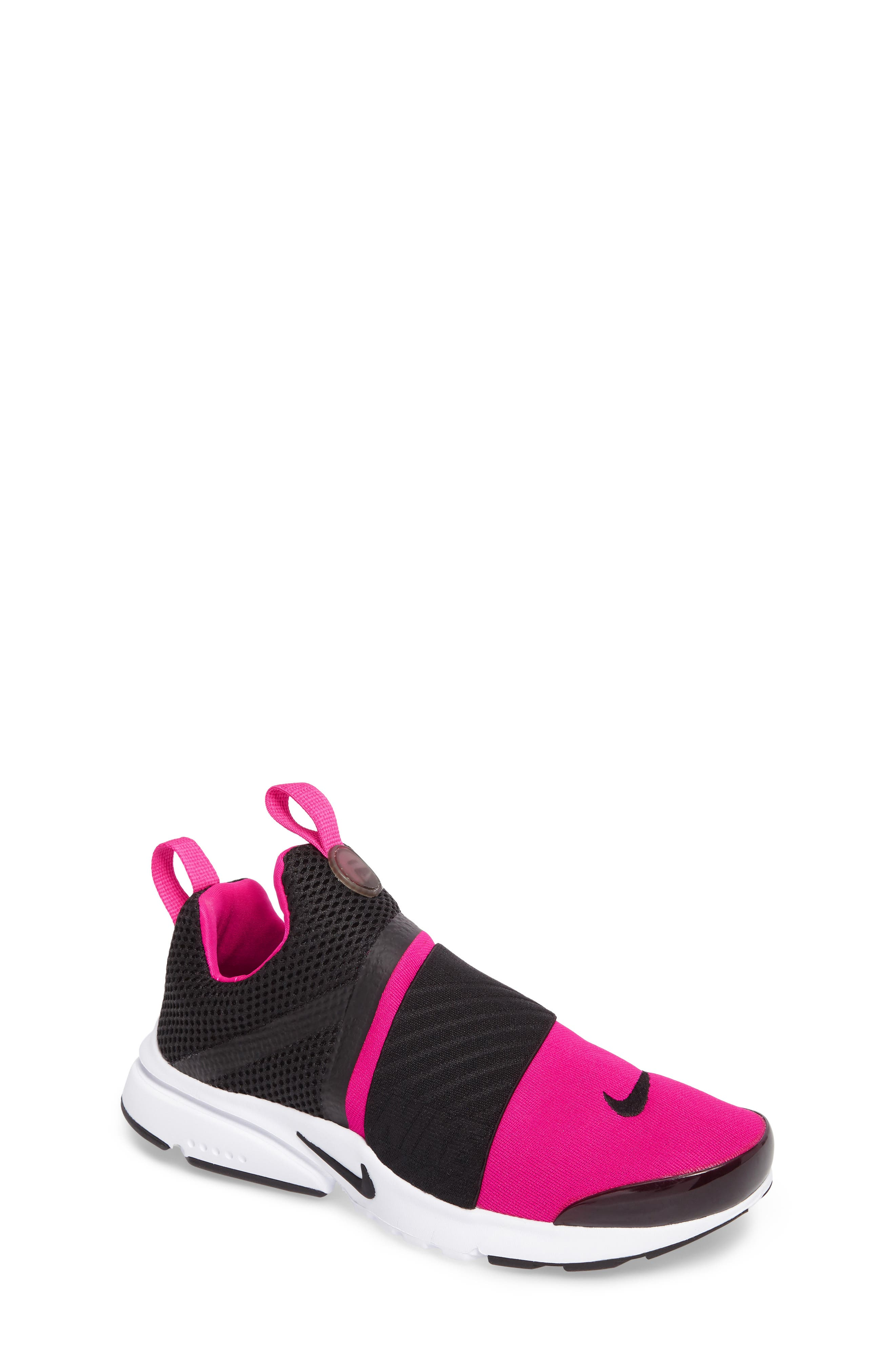 Nike Presto Extreme Sneaker (Baby, Walker, Toddler, Little Kid & Big Kid)