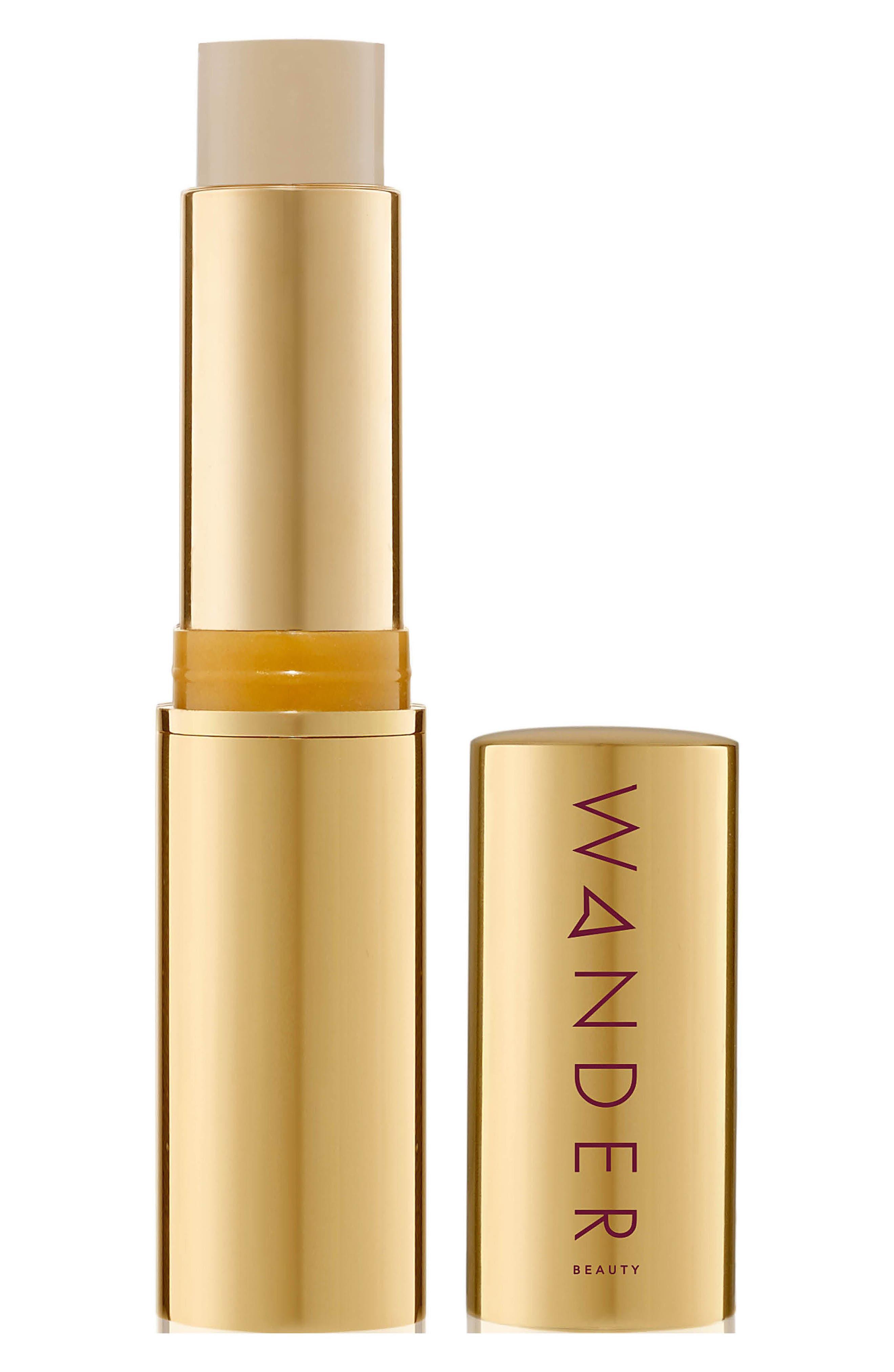 Main Image - Wander Beauty Flash Focus Hydrating Foundation