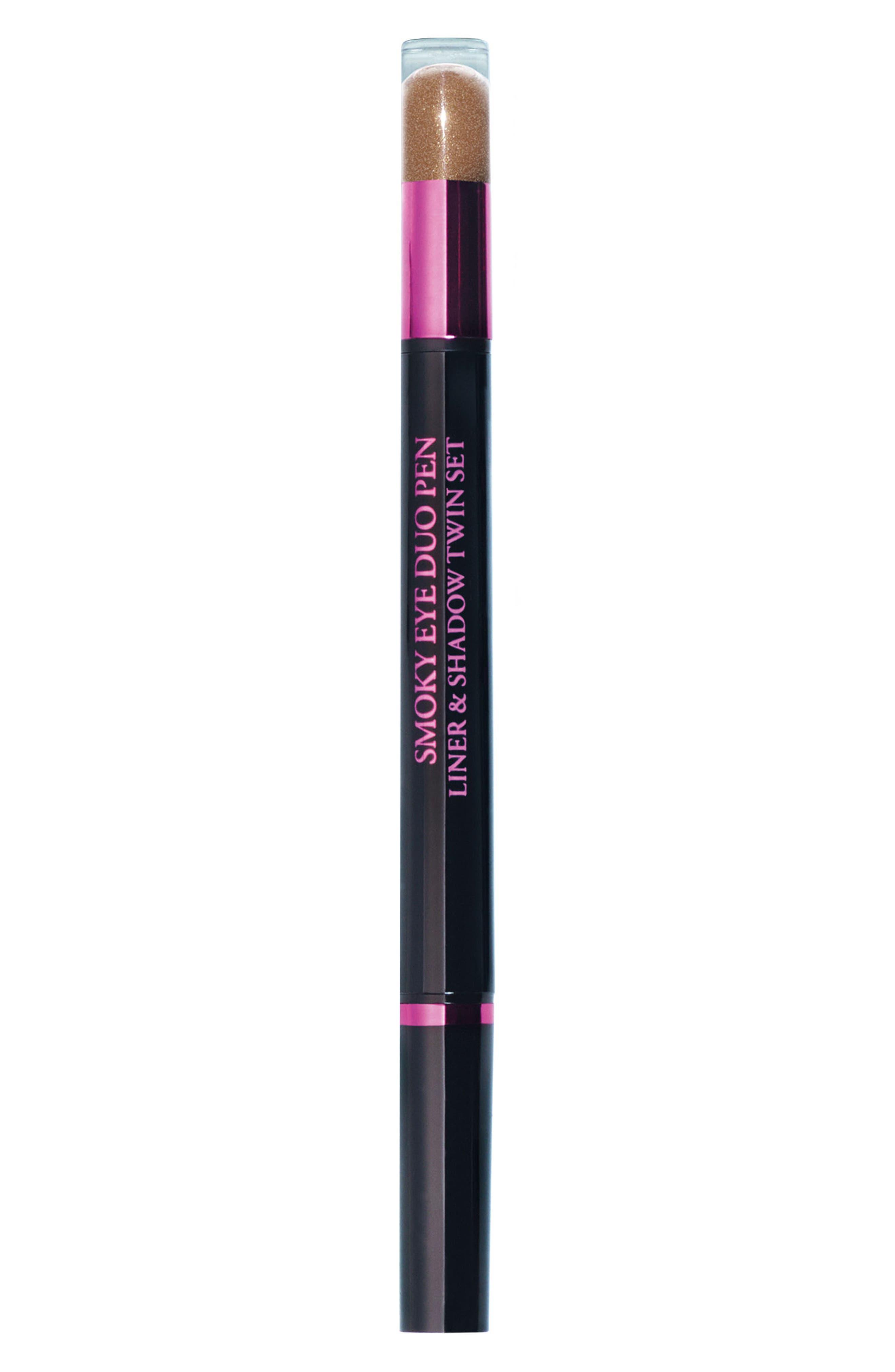 Main Image - Lancôme Smoky Eye Duo Pen