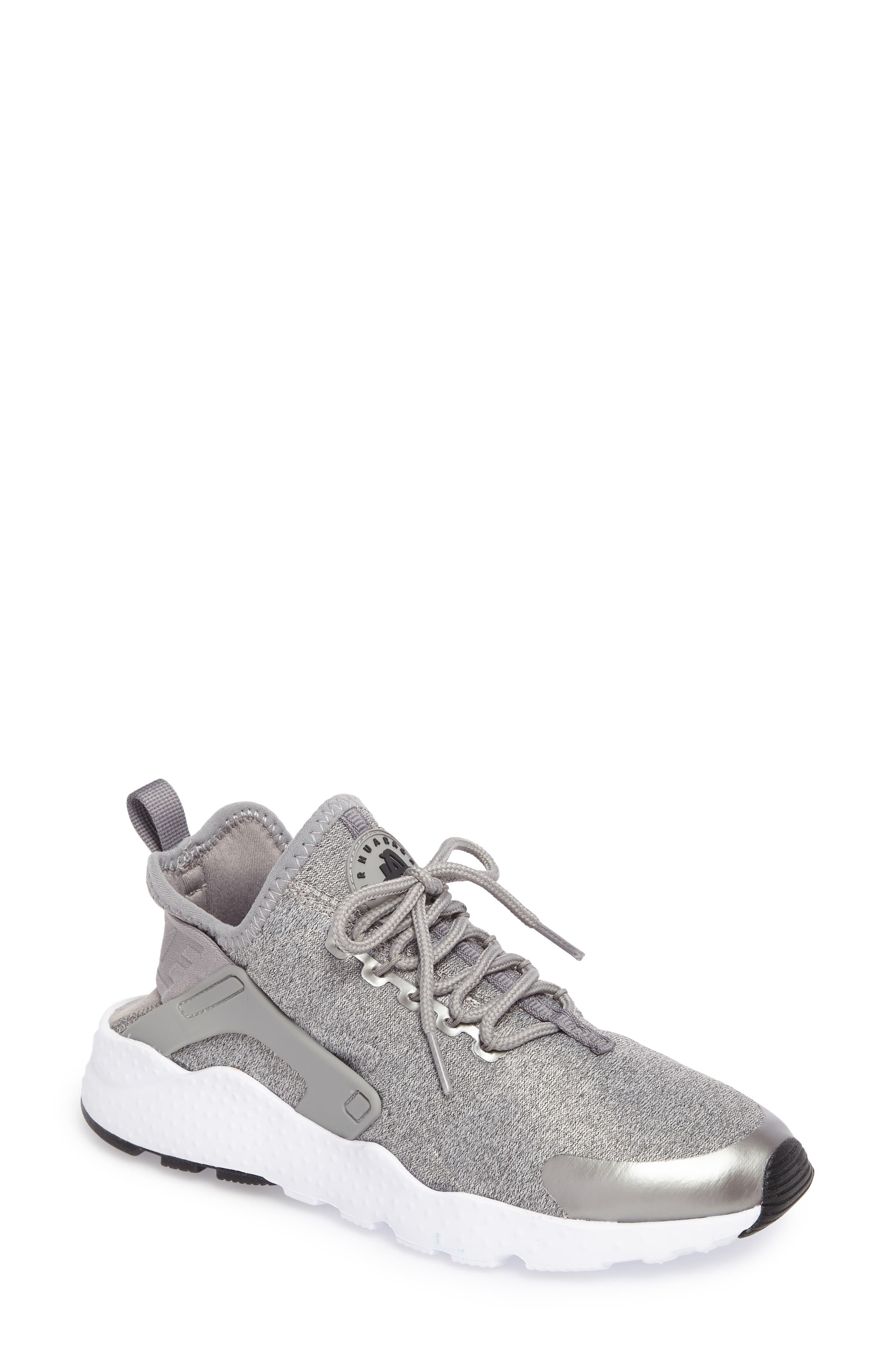 Nike 'Air Huarache Run Ultra SE' Sneaker ...