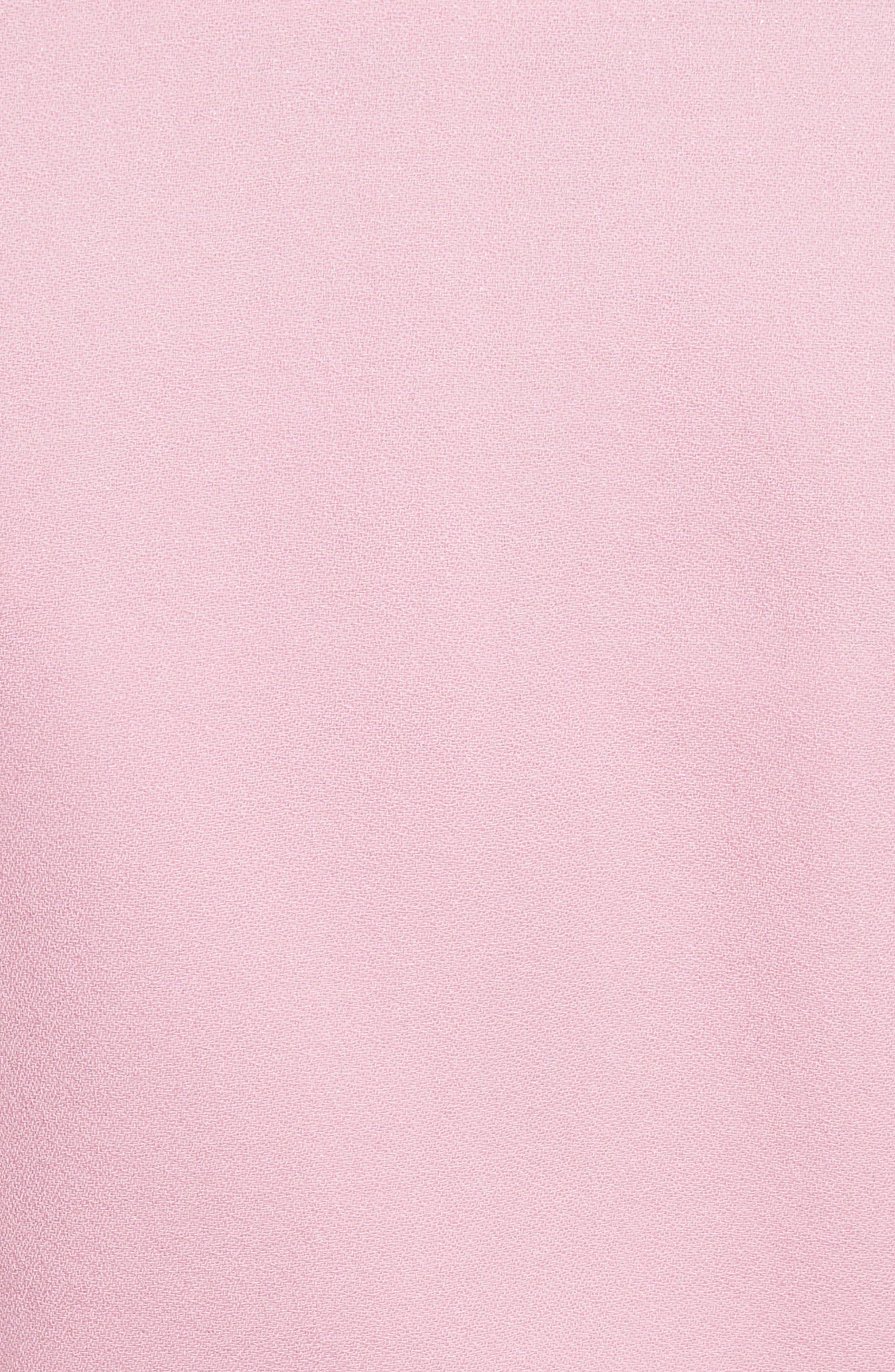 Alternate Image 5  - Smythe 'Duchess' Single Button Blazer
