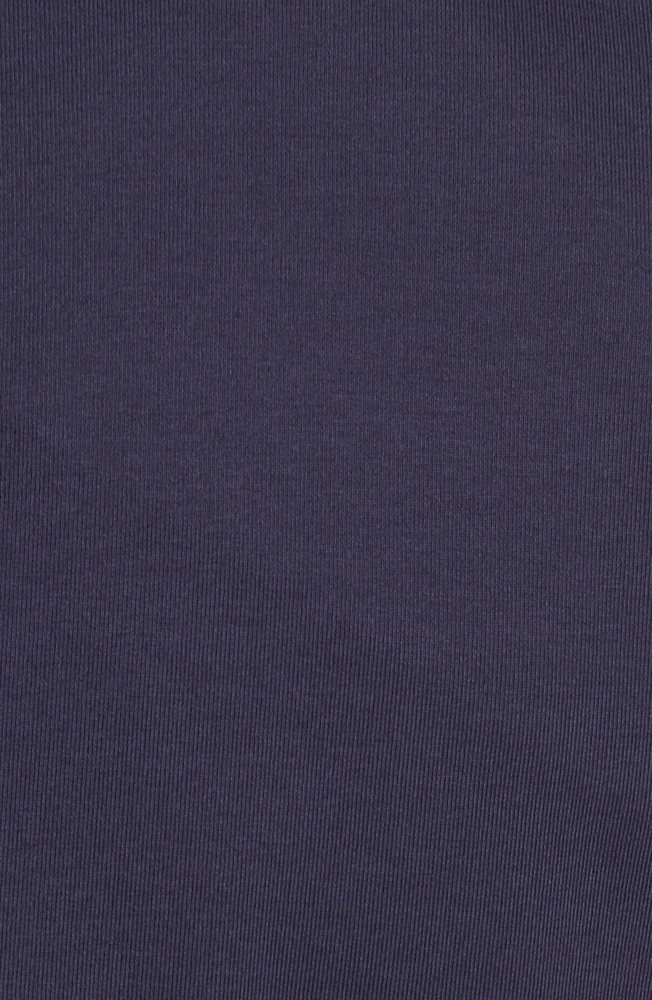 Alternate Image 6  - Peter Millar Collection Santorini Jersey Knit Jacket