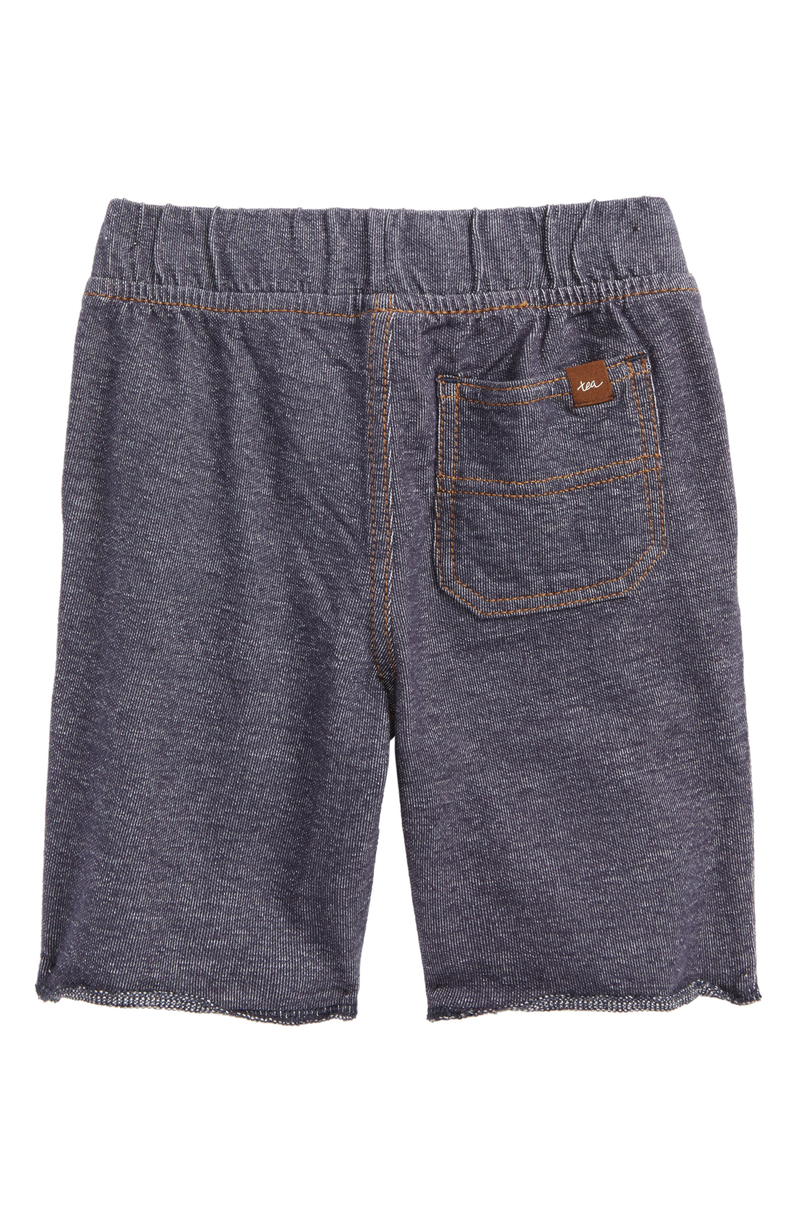 Alternate Image 2  - Tea Collection Shorts (Baby Boys)