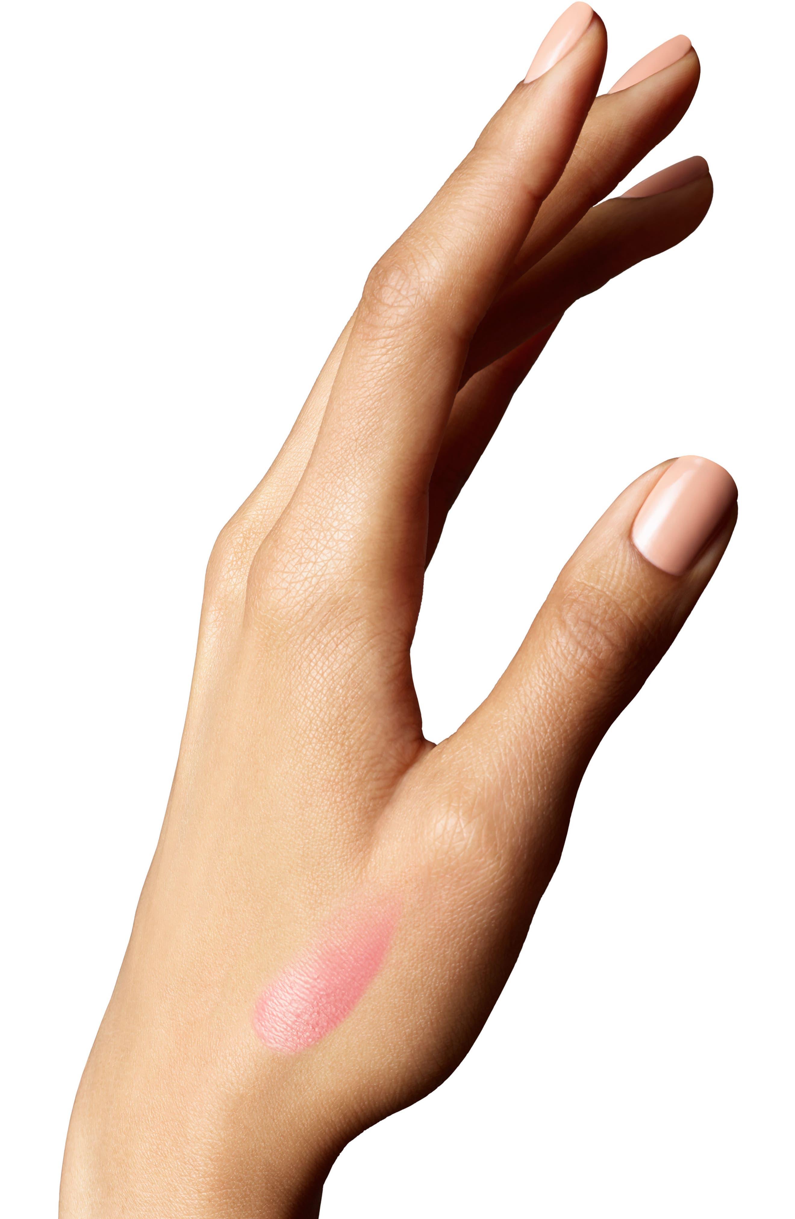 Alternate Image 6  - Tom Ford Lip Color Shine