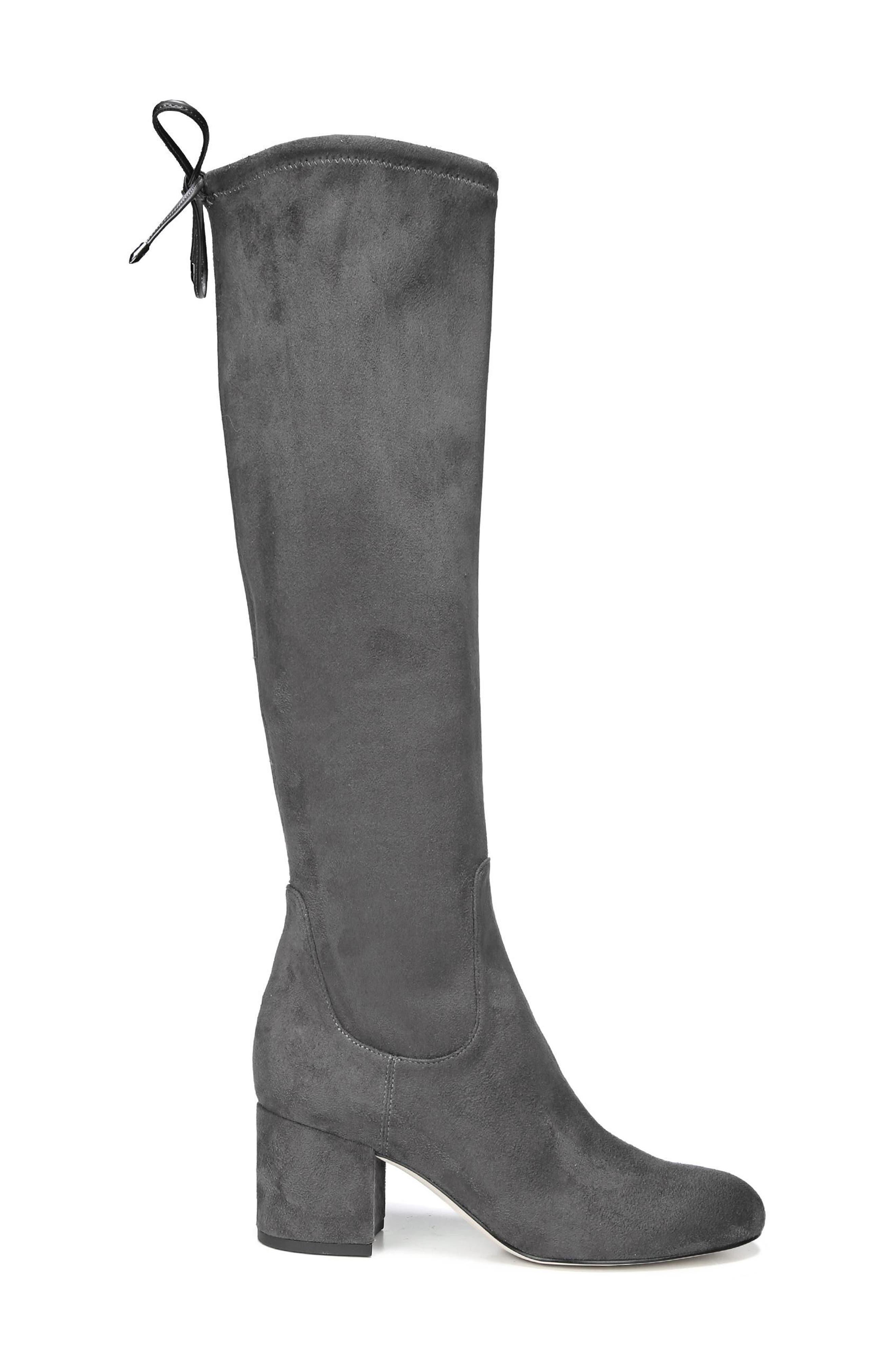 Alternate Image 3  - Sam Edelman Vinney Boot (Women)