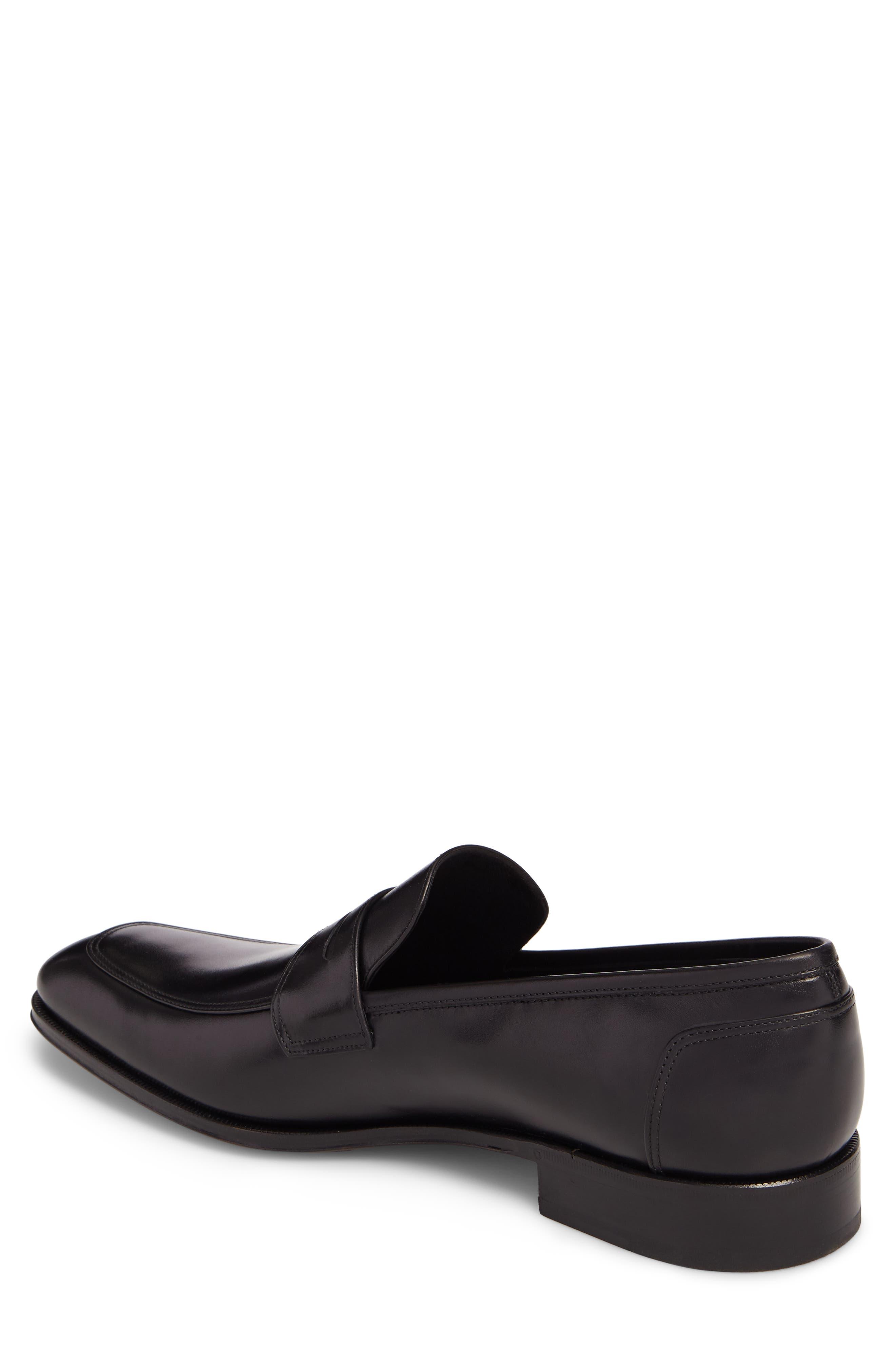 abc7c3d3e65 Salvatore Ferragamo Men s Loafers   Slip-ons