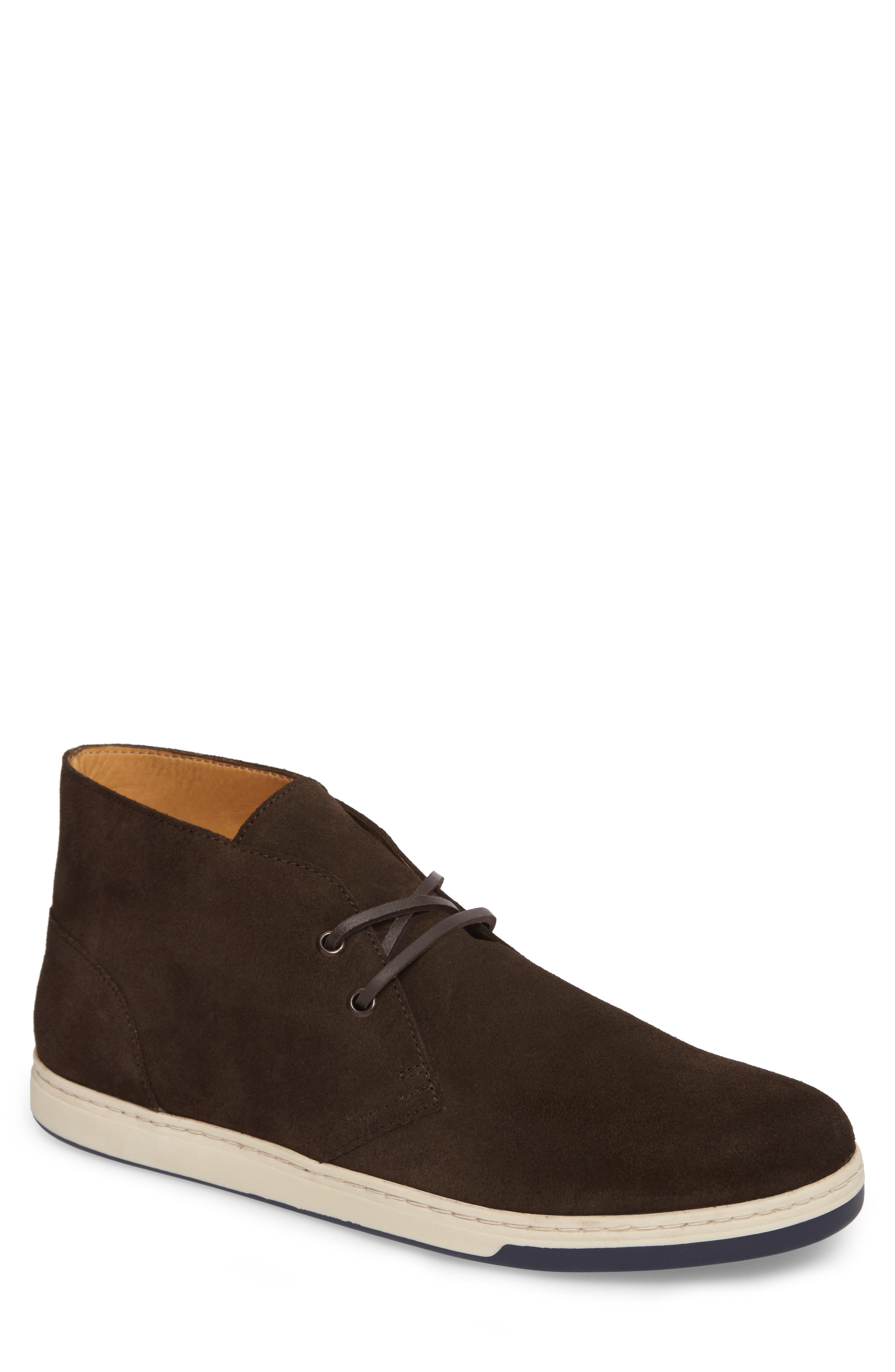 Alternate Image 1 Selected - Austen Heller Berkleys Sneaker (Men)