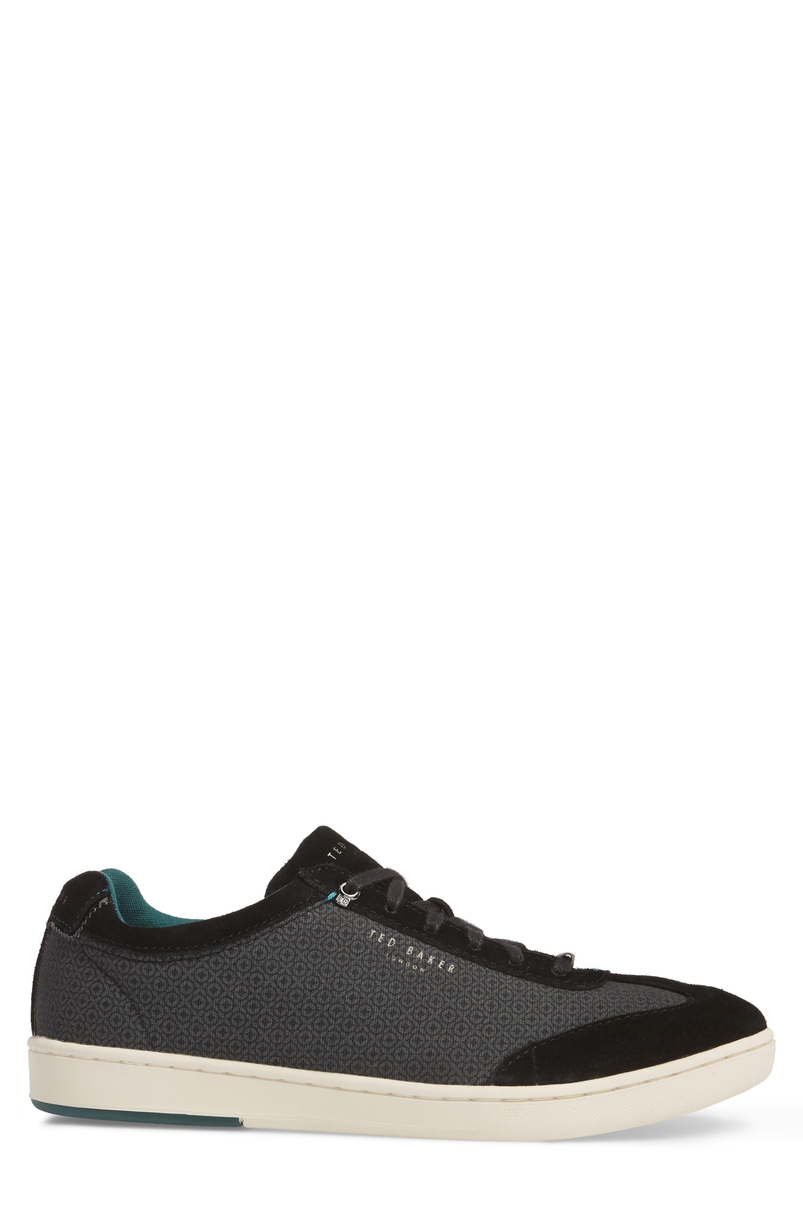 Alternate Image 3  - Ted Baker London Kiefer Sneaker (Men)