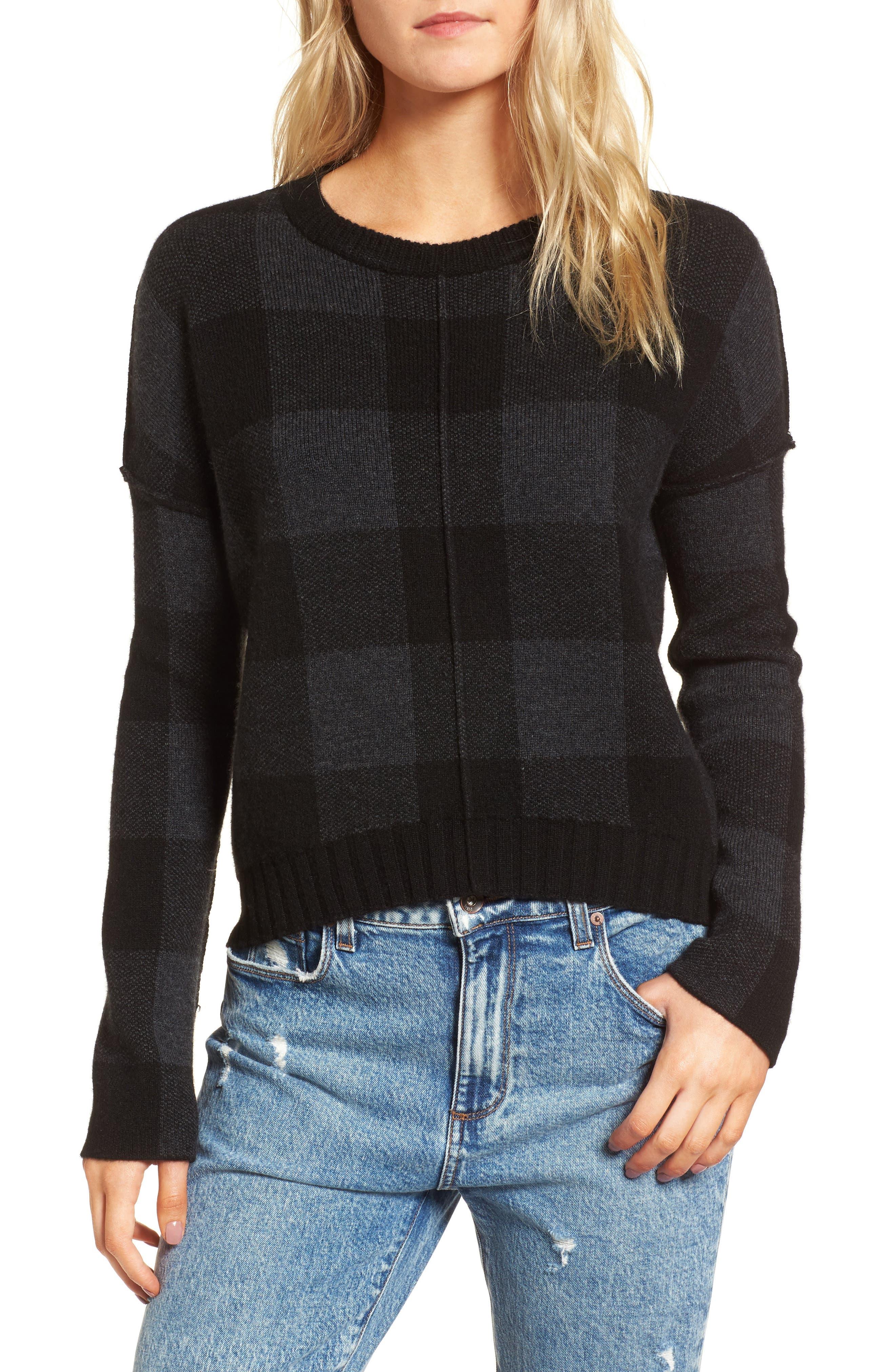 Rails Juno Sweater