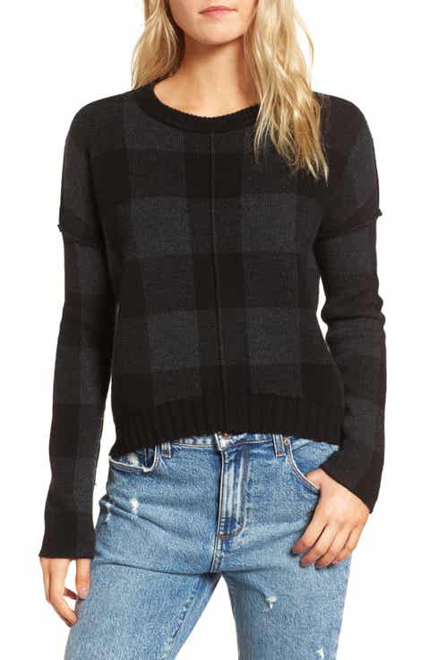 Rails Juno Sweater
