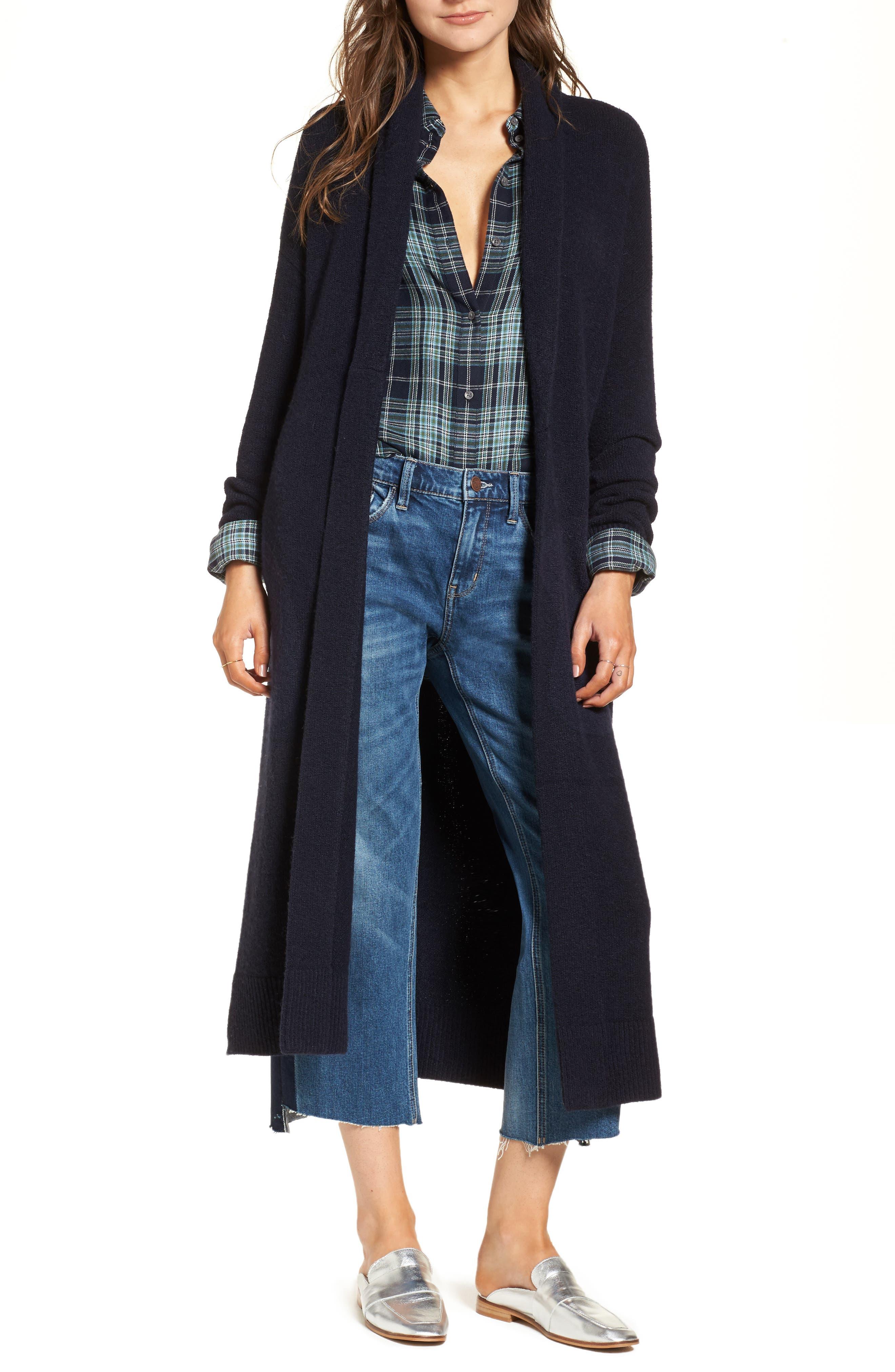 Women's Treasure & Bond Sweaters | Nordstrom
