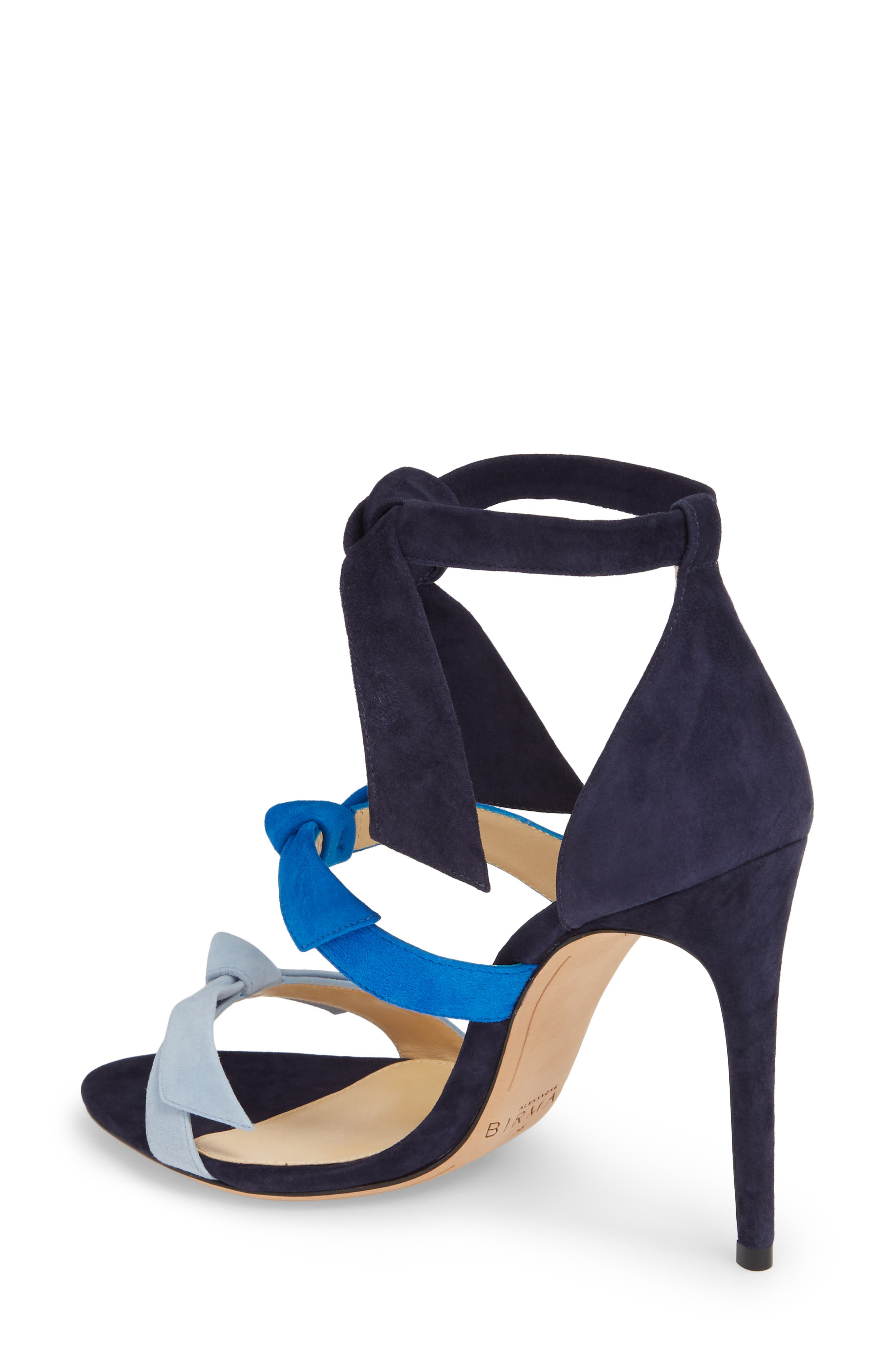 Alternate Image 2  - Alexandre Birman Lolita Sandal (Women)