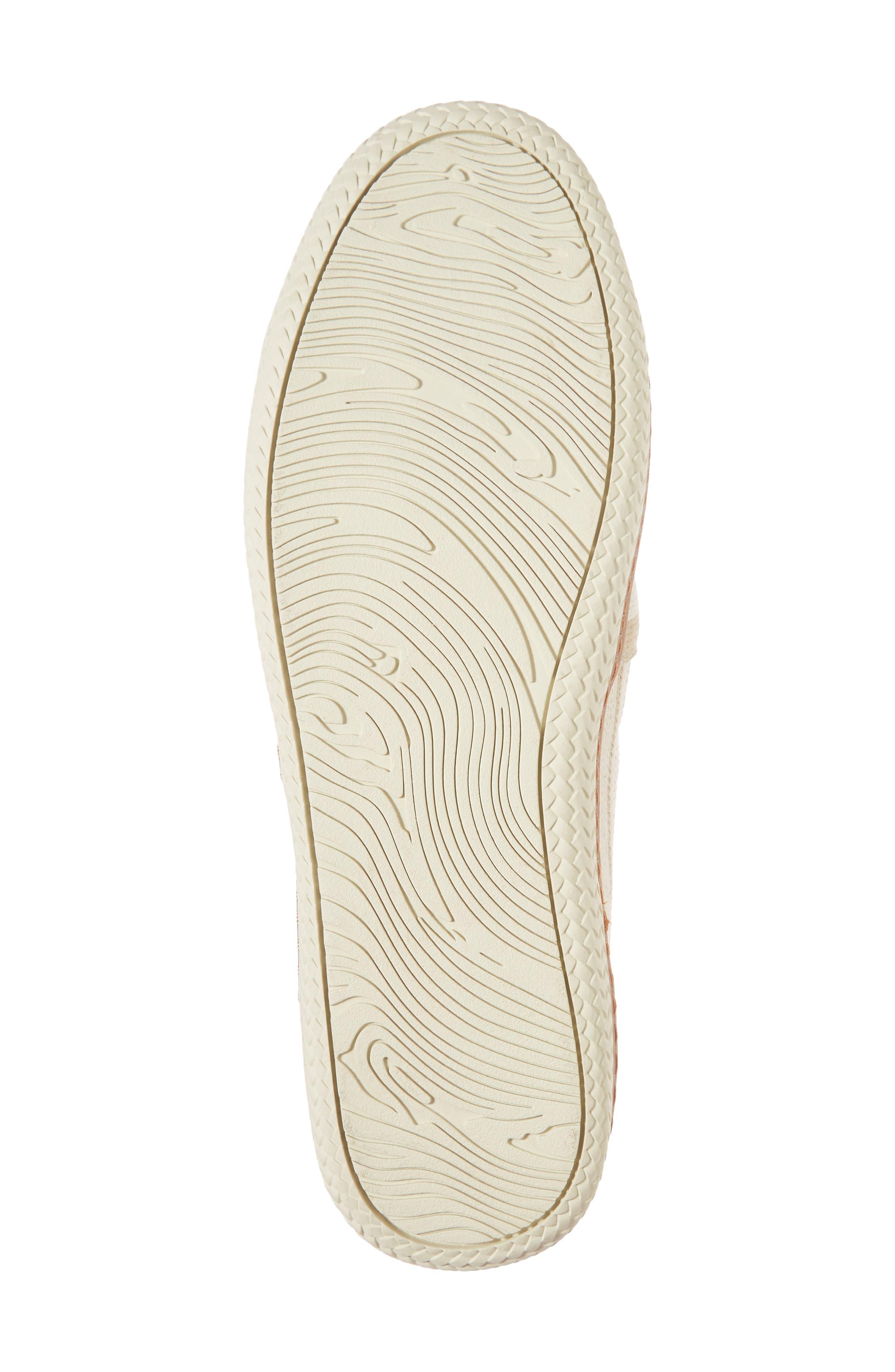 Alternate Image 6  - Royal Canadian Kalese Flat (Women)