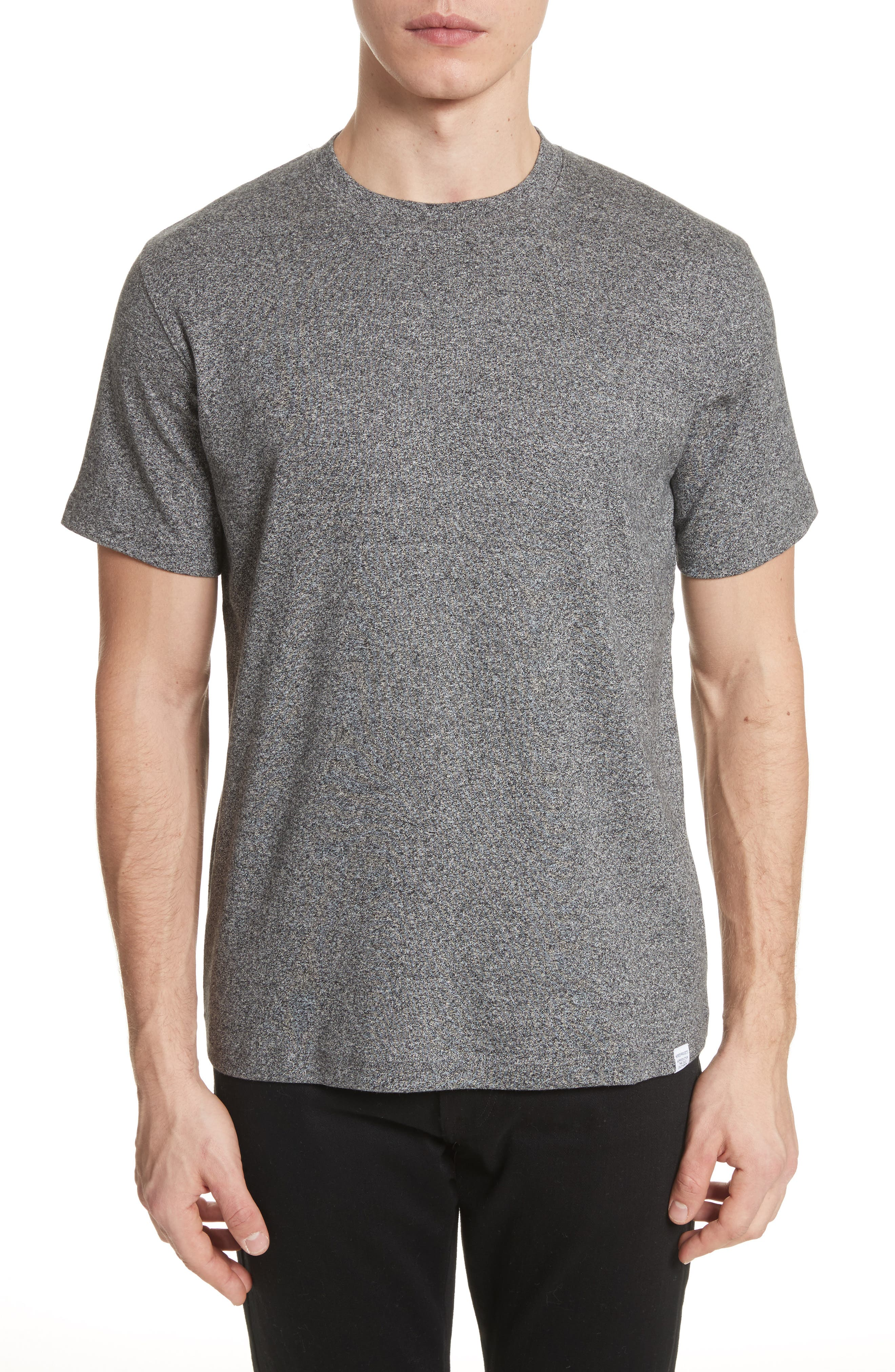 Main Image - Norse Projects James T-Shirt