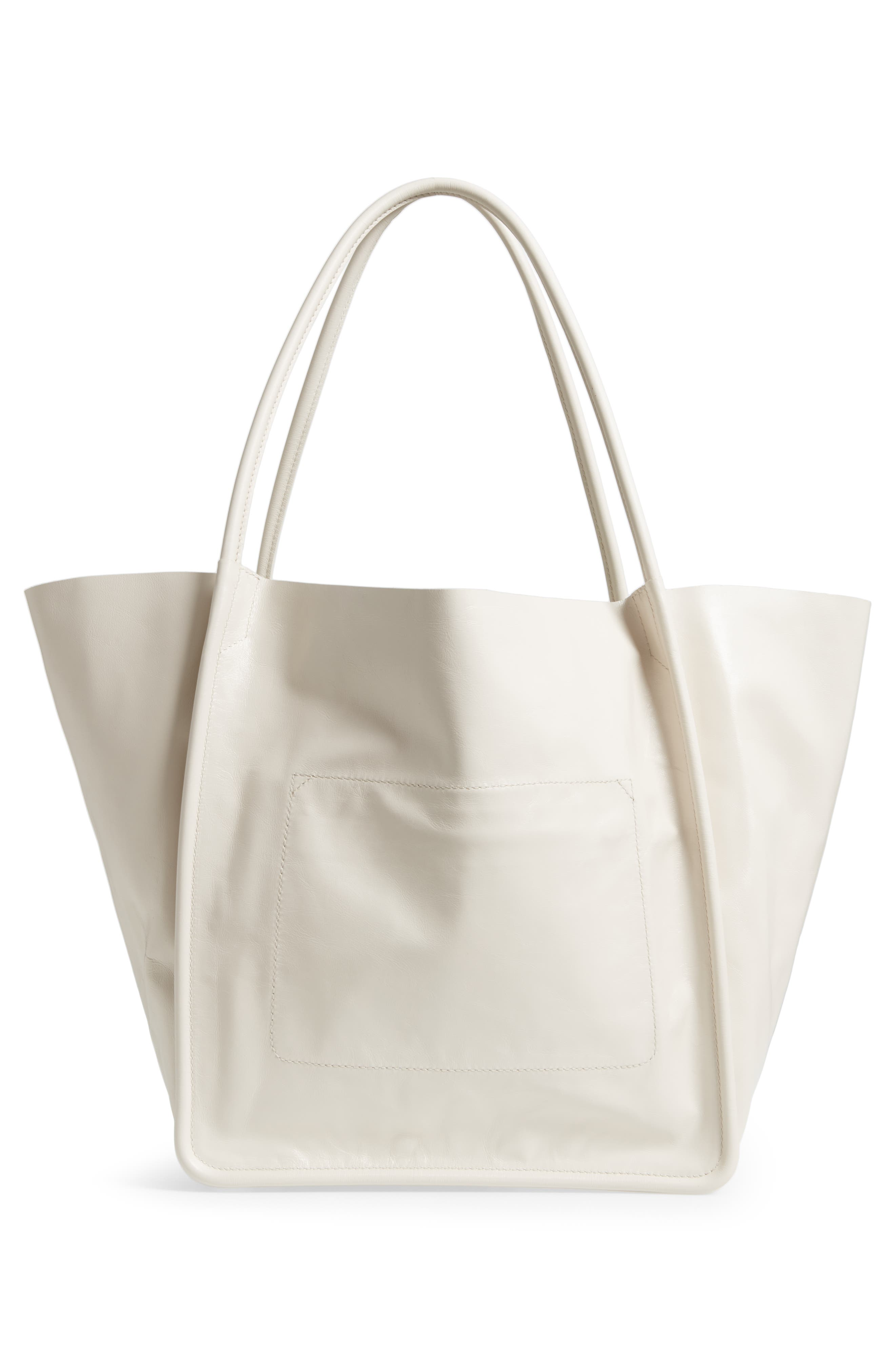 Alternate Image 3  - Proenza Schouler Extra Large Leather Tote