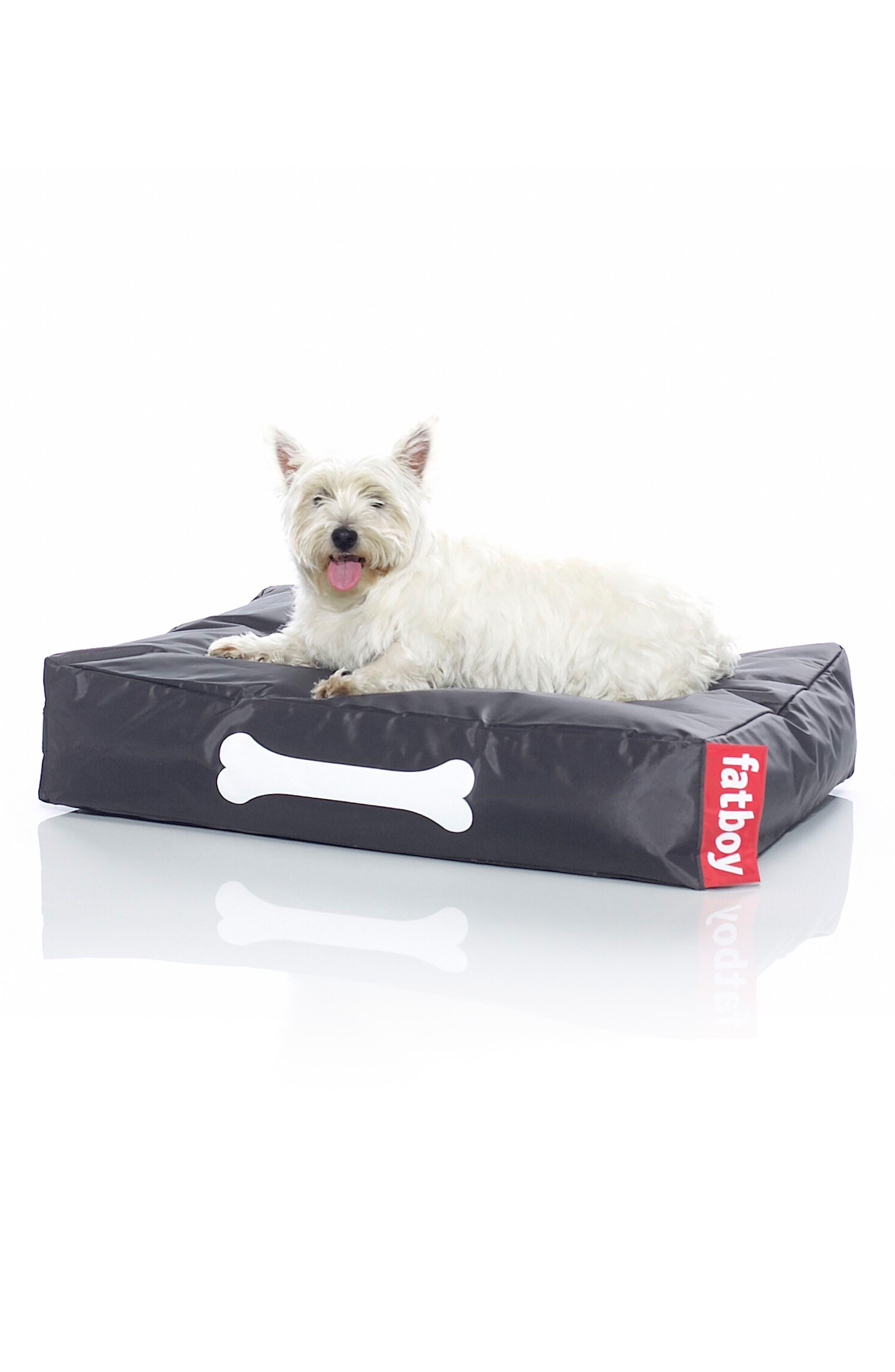 Alternate Image 4  - Fatboy Doggielounge Pet Bed