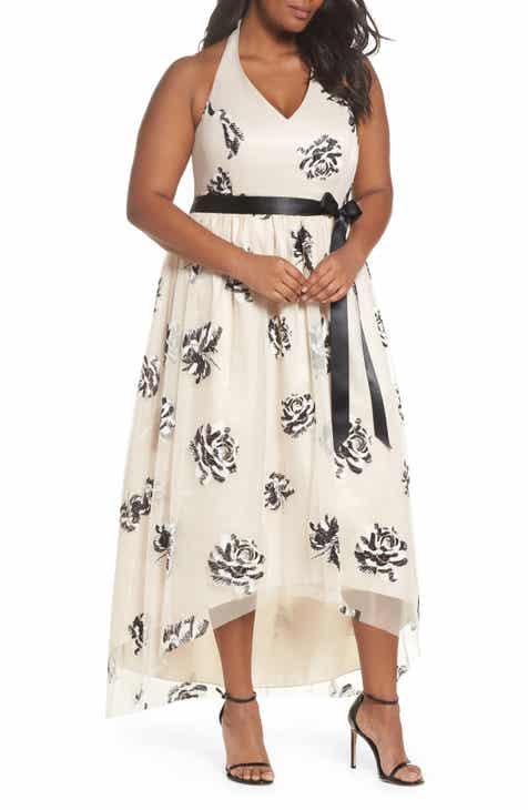 Women\'s Marina Dresses | Nordstrom