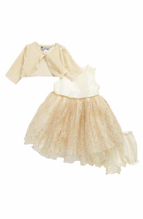 Baby Clothing | Nordstrom