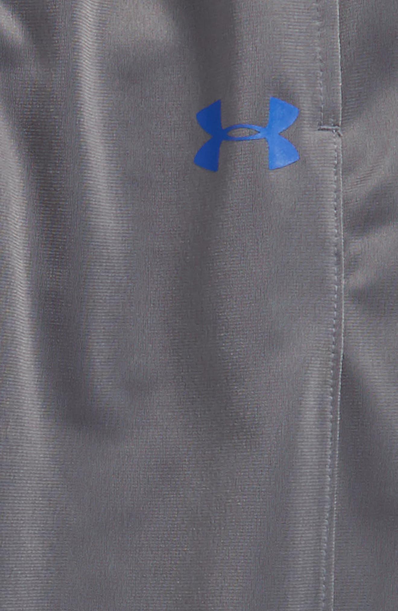 Brawler 2.0 Pants,                             Alternate thumbnail 2, color,                             Graphite/ Royal