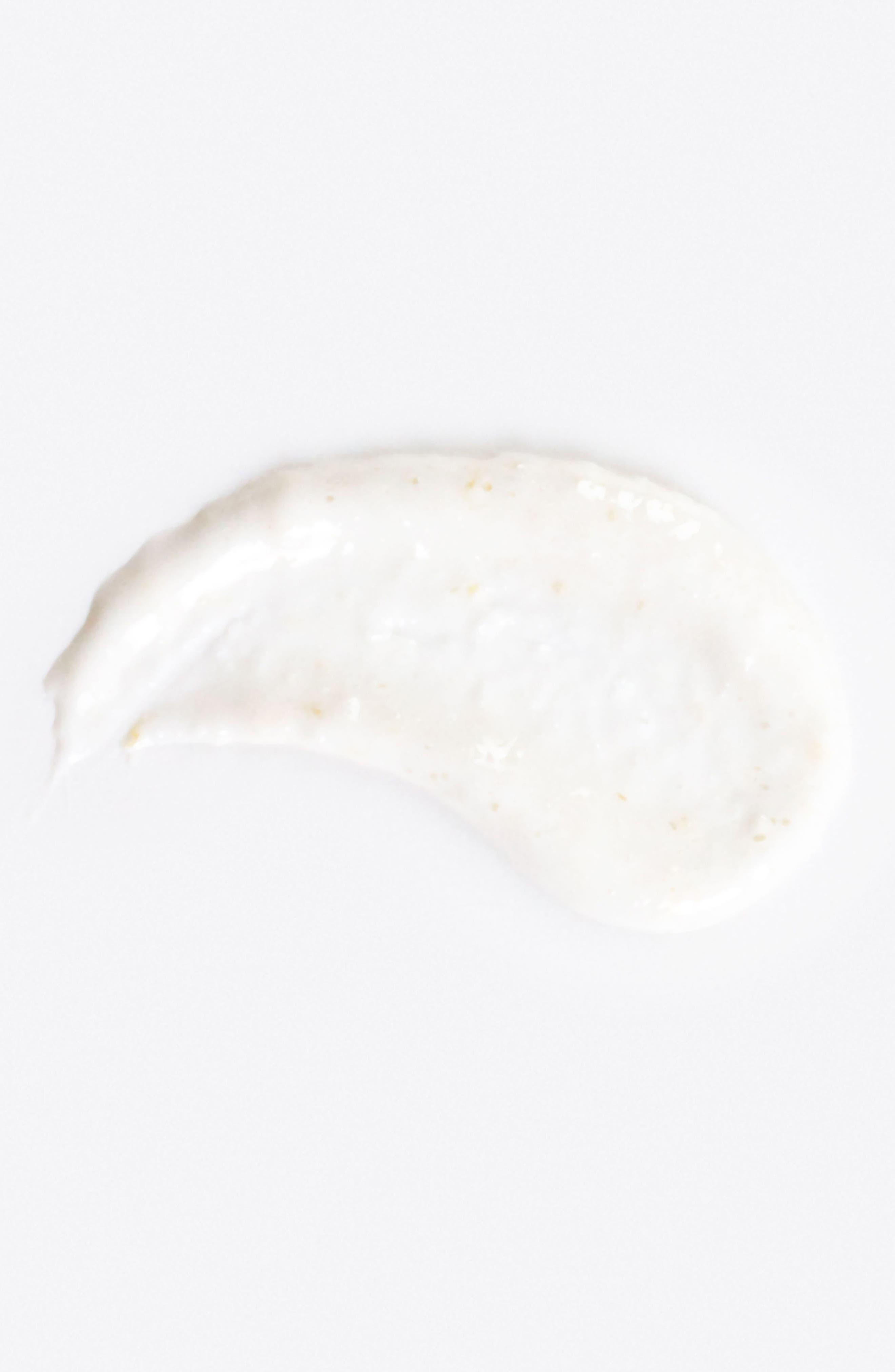 Alternate Image 2  - Kiehl's Since 1851 Gentle Exfoliating Body Scrub
