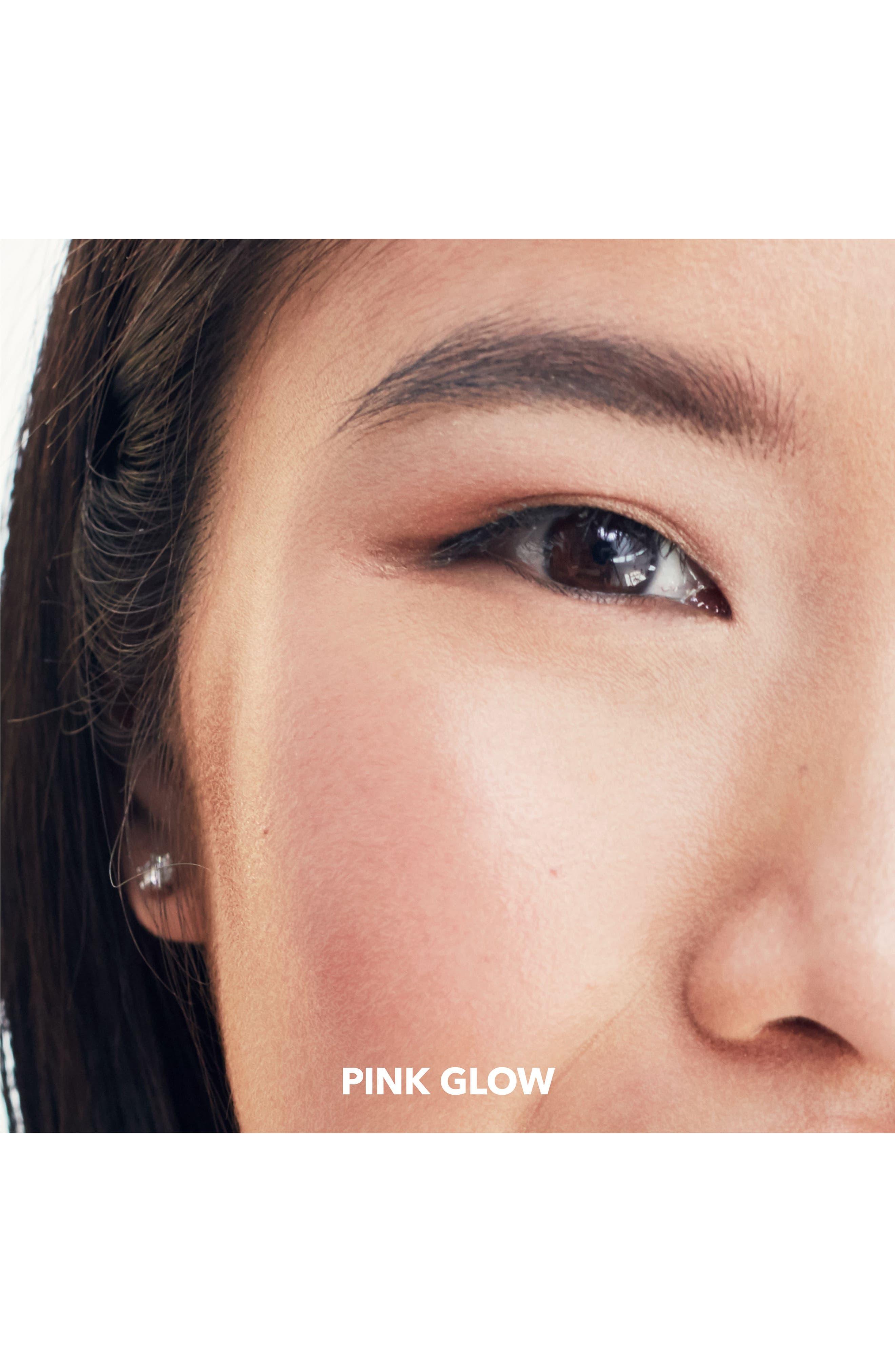 Extra Illuminating Moisture Balm,                             Alternate thumbnail 2, color,                             Pink Glow