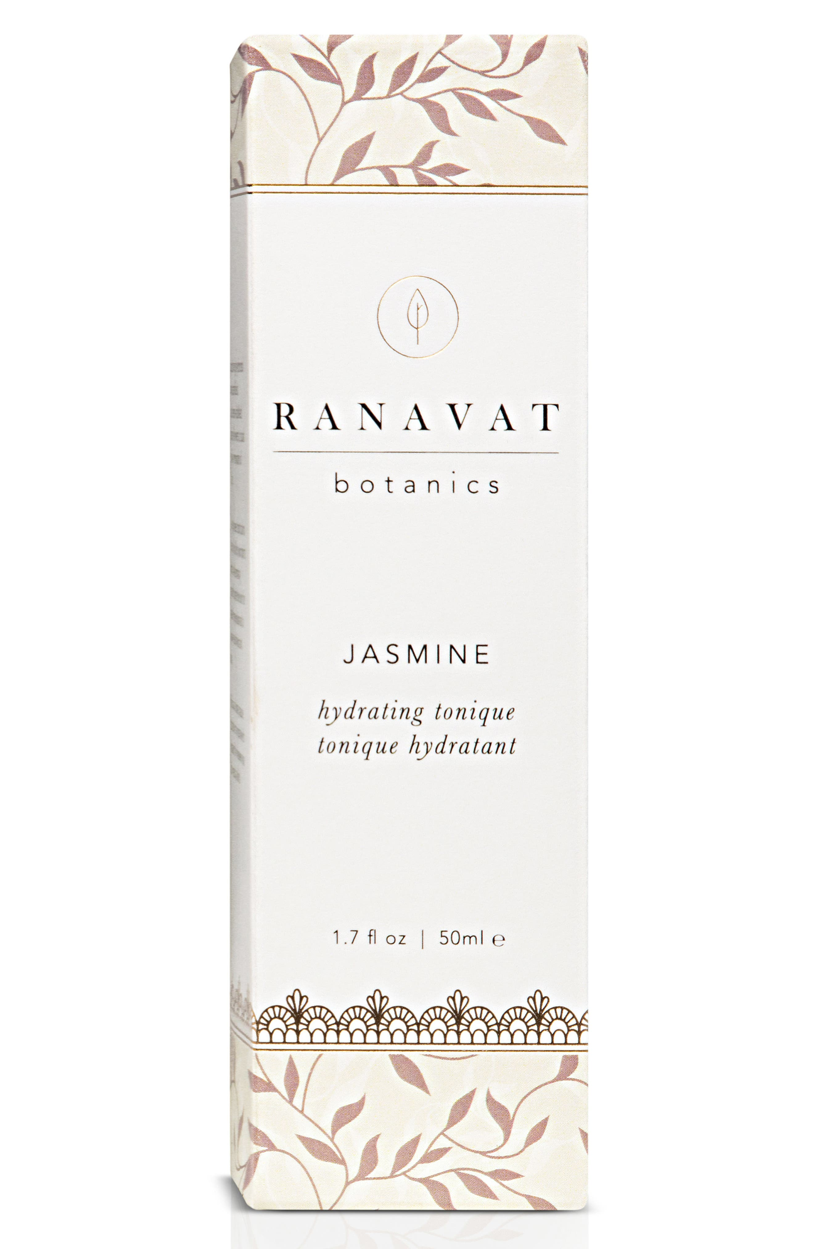 Alternate Image 2  - Ranavat Botanics Jasmine Hydrating Tonique