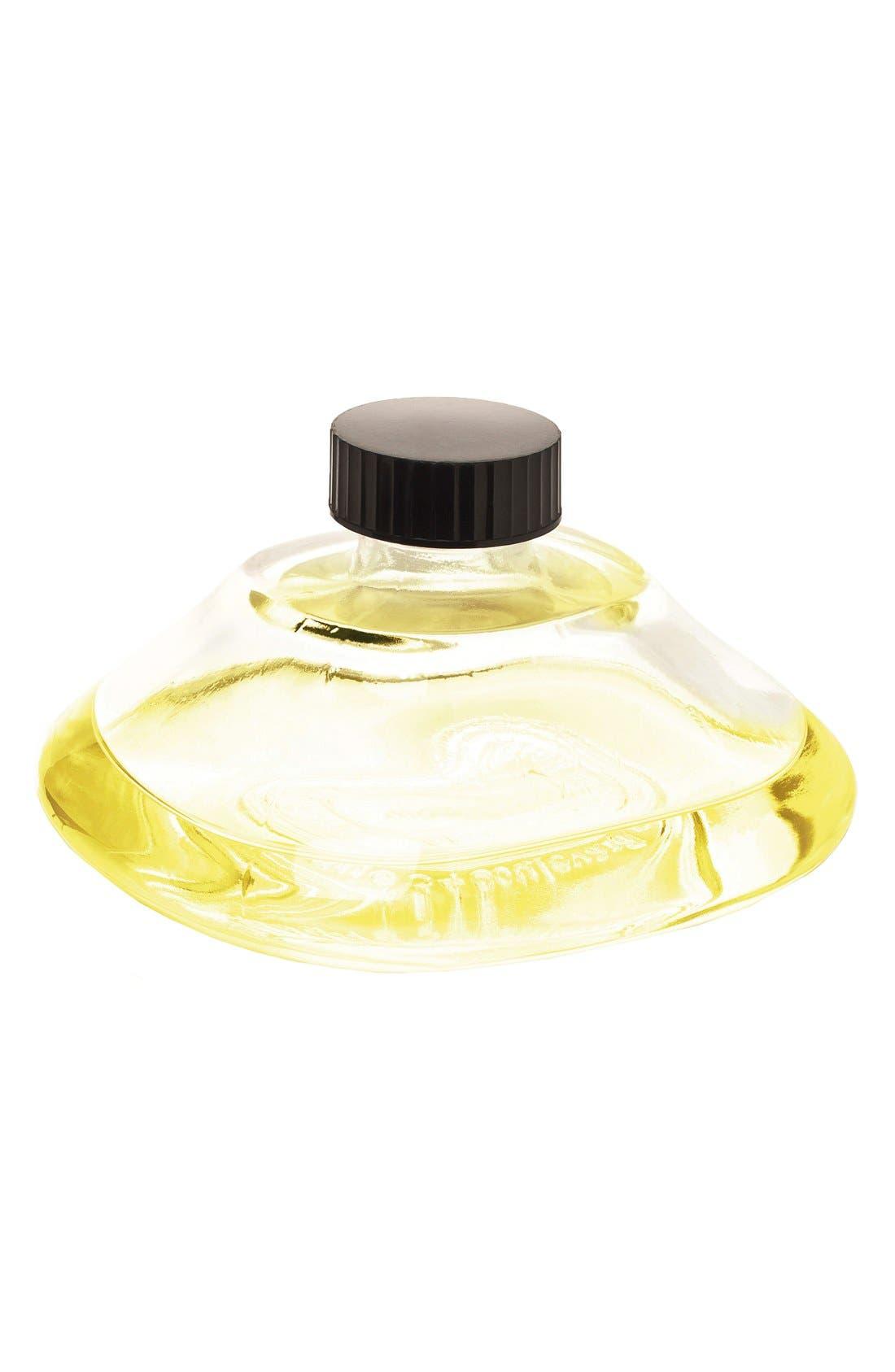 'Orange Blossom' Hourglass Diffuser Refill,                             Main thumbnail 1, color,                             No Color
