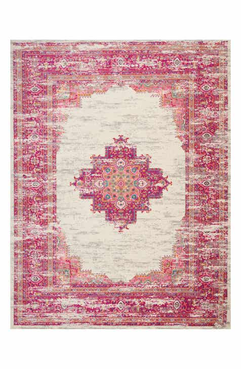 Area Rugs All Rugs | Nordstrom