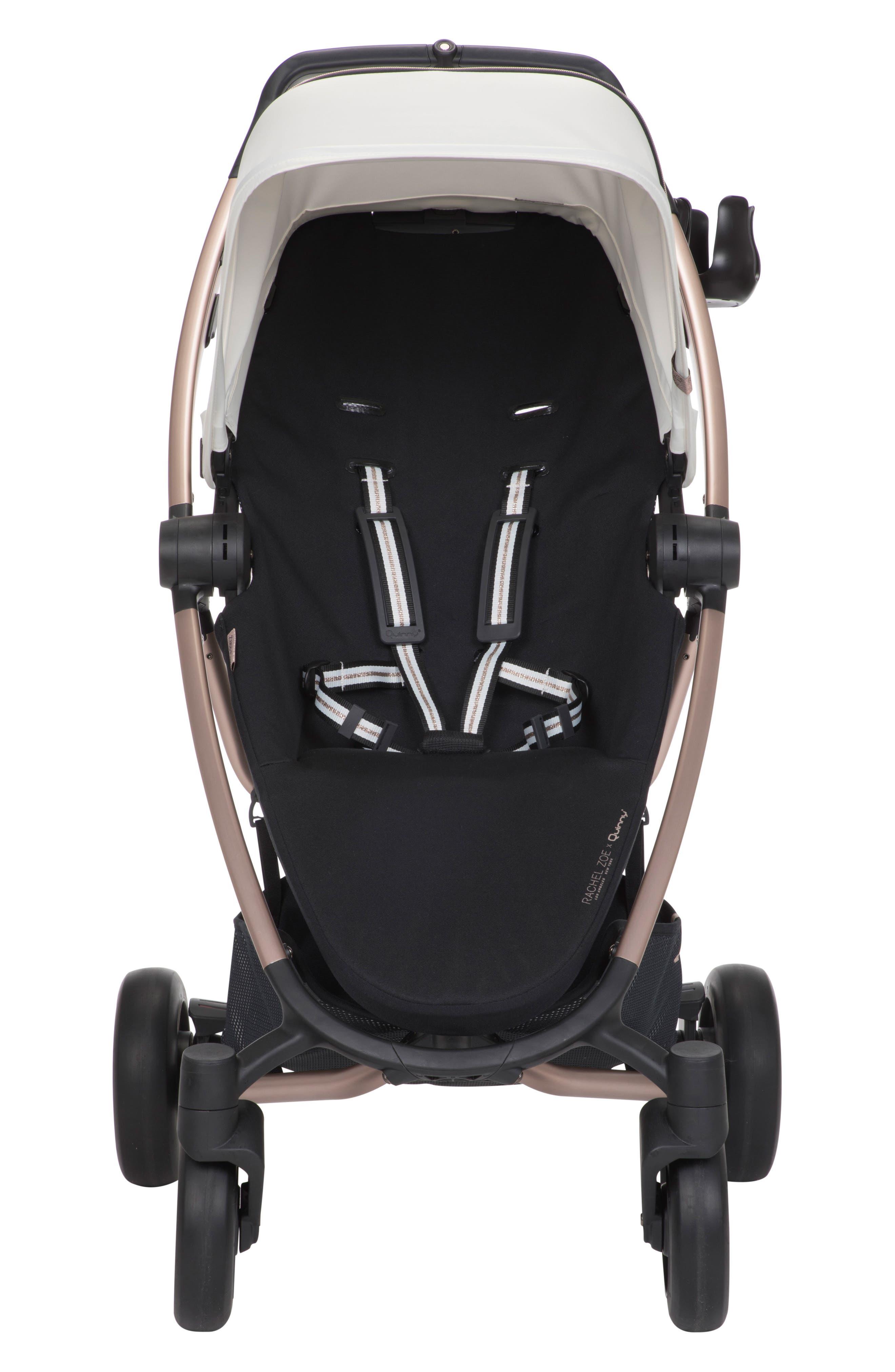 x Rachel Zoe Zapp Flex Luxe Sport Stroller,                         Main,                         color, Rz Luxe Sport
