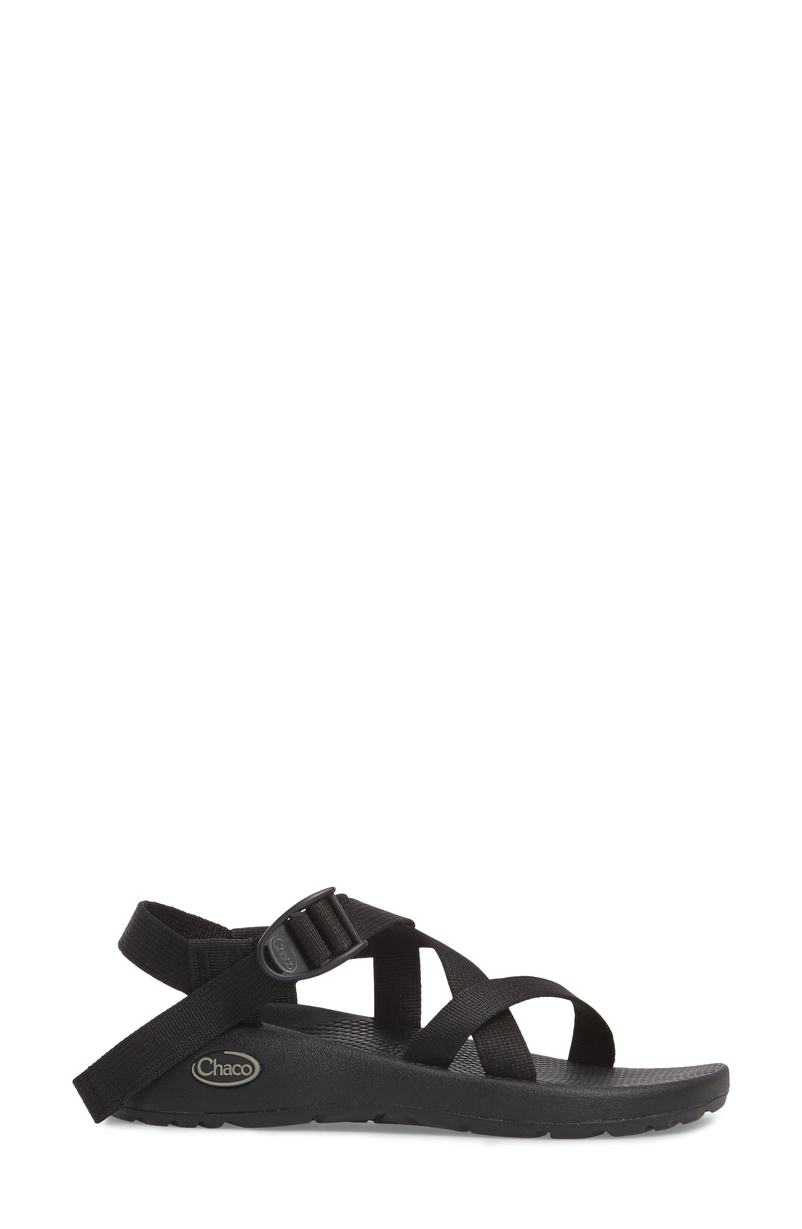 Alternate Image 3  - Chaco Z/1 Classic Sport Sandal (Women)
