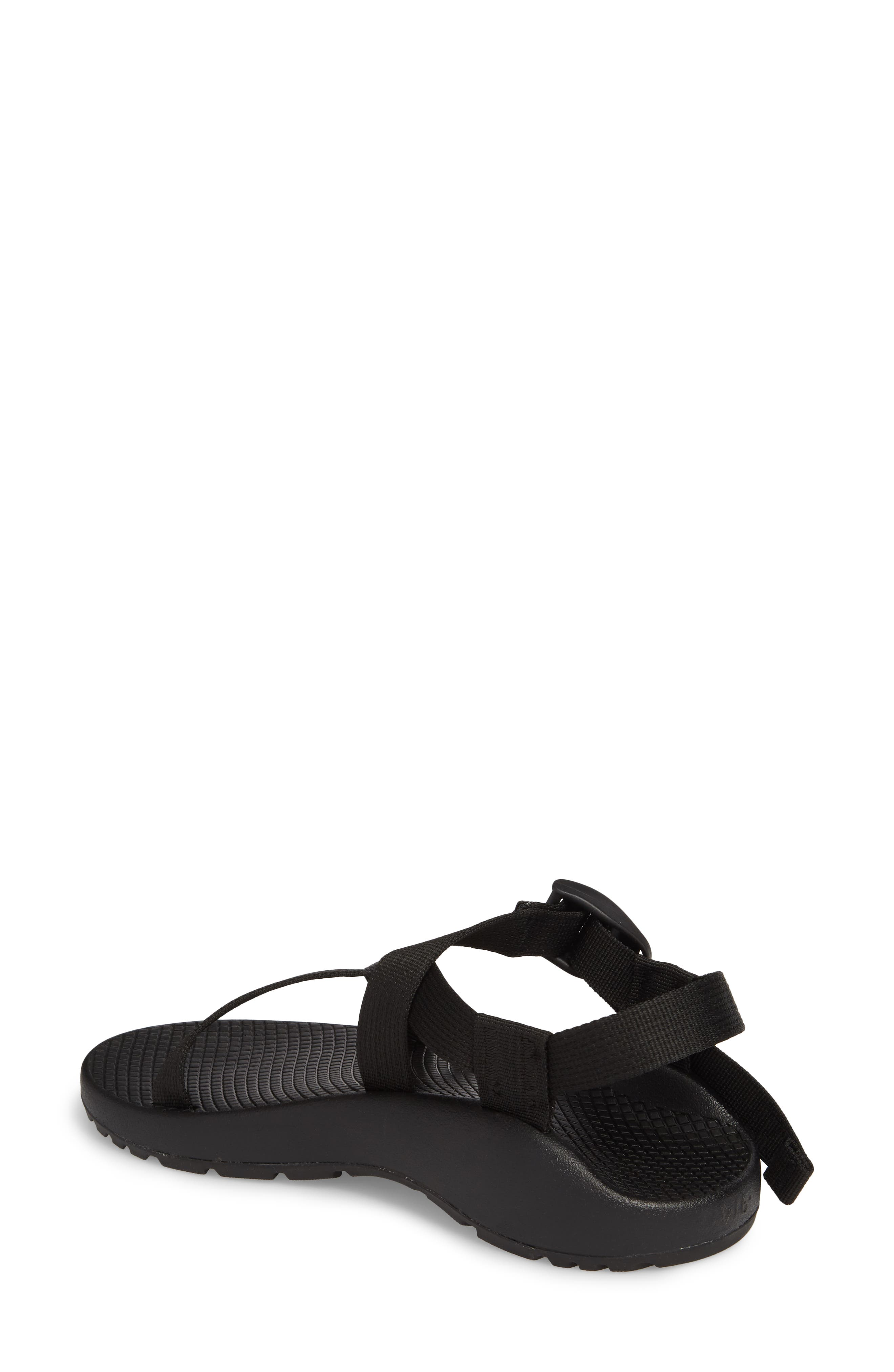 Alternate Image 2  - Chaco Z/1 Classic Sport Sandal (Women)