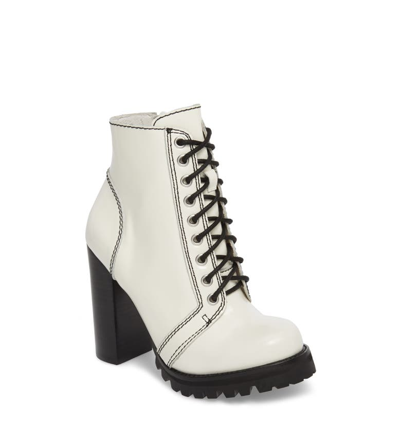 Jeffrey Campbell 'Legion' High Heel Boot | Nordstrom